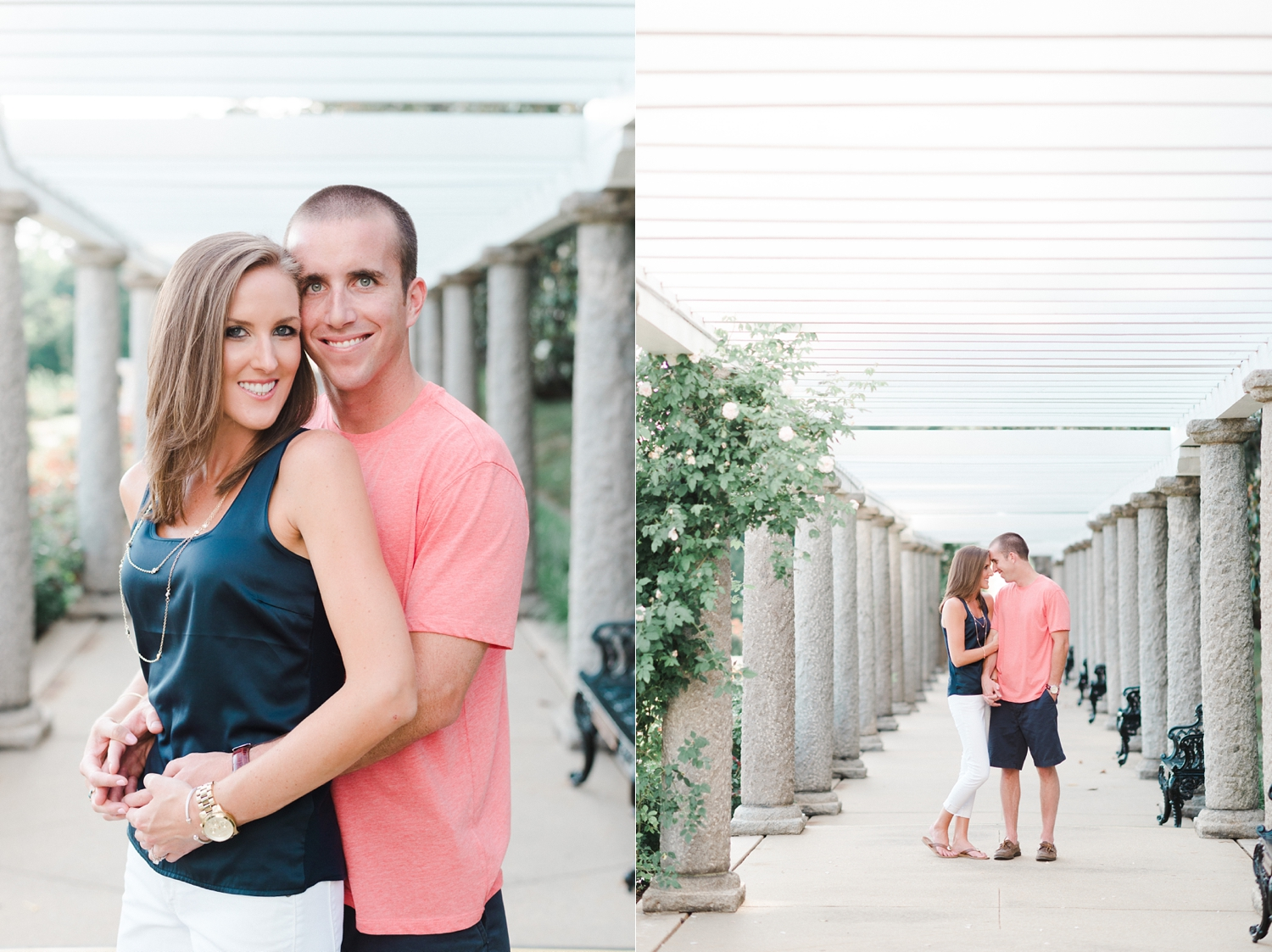 Maymon_Park_richmond_engagement_photography_0008.jpg
