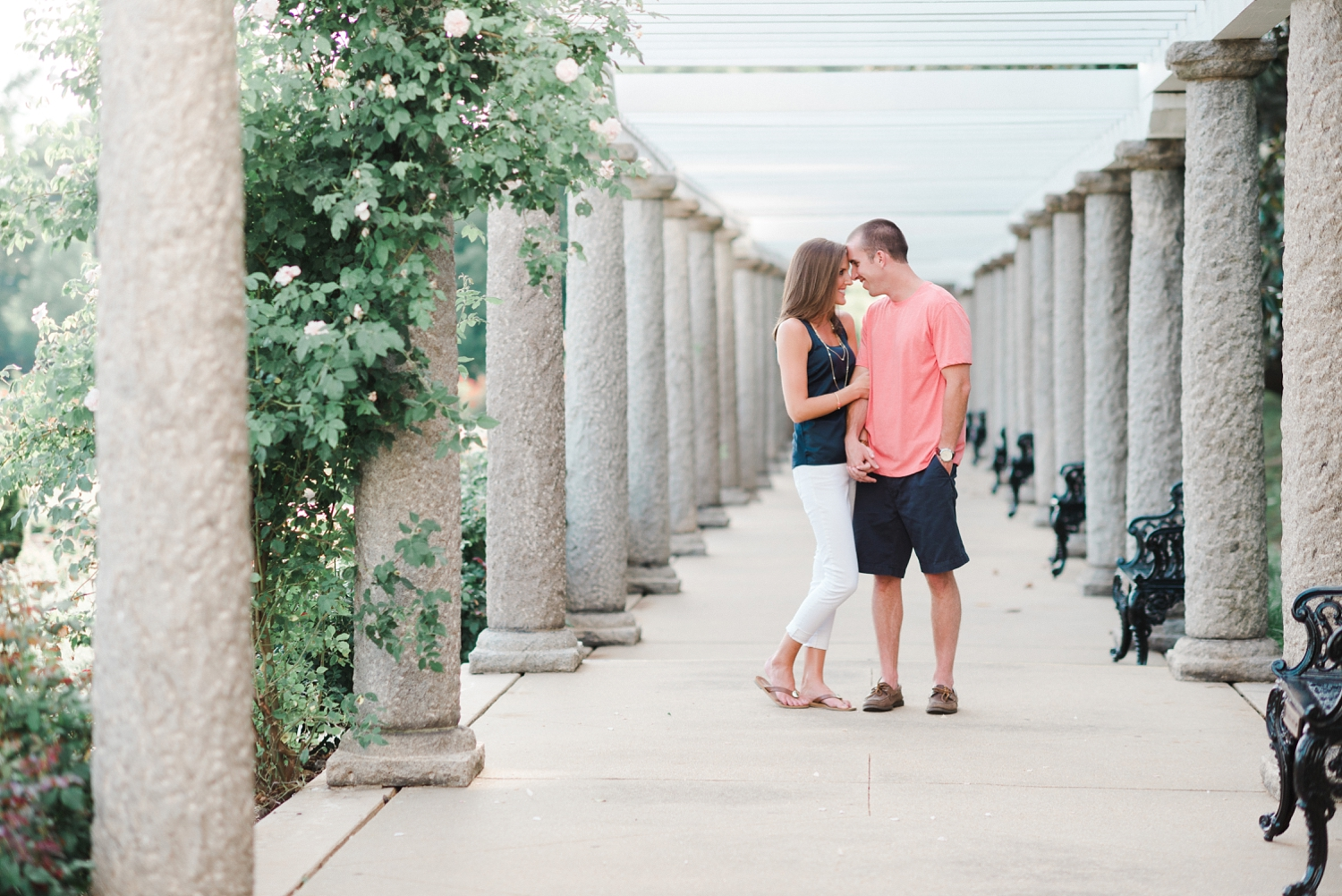 Maymon_Park_richmond_engagement_photography_0009.jpg