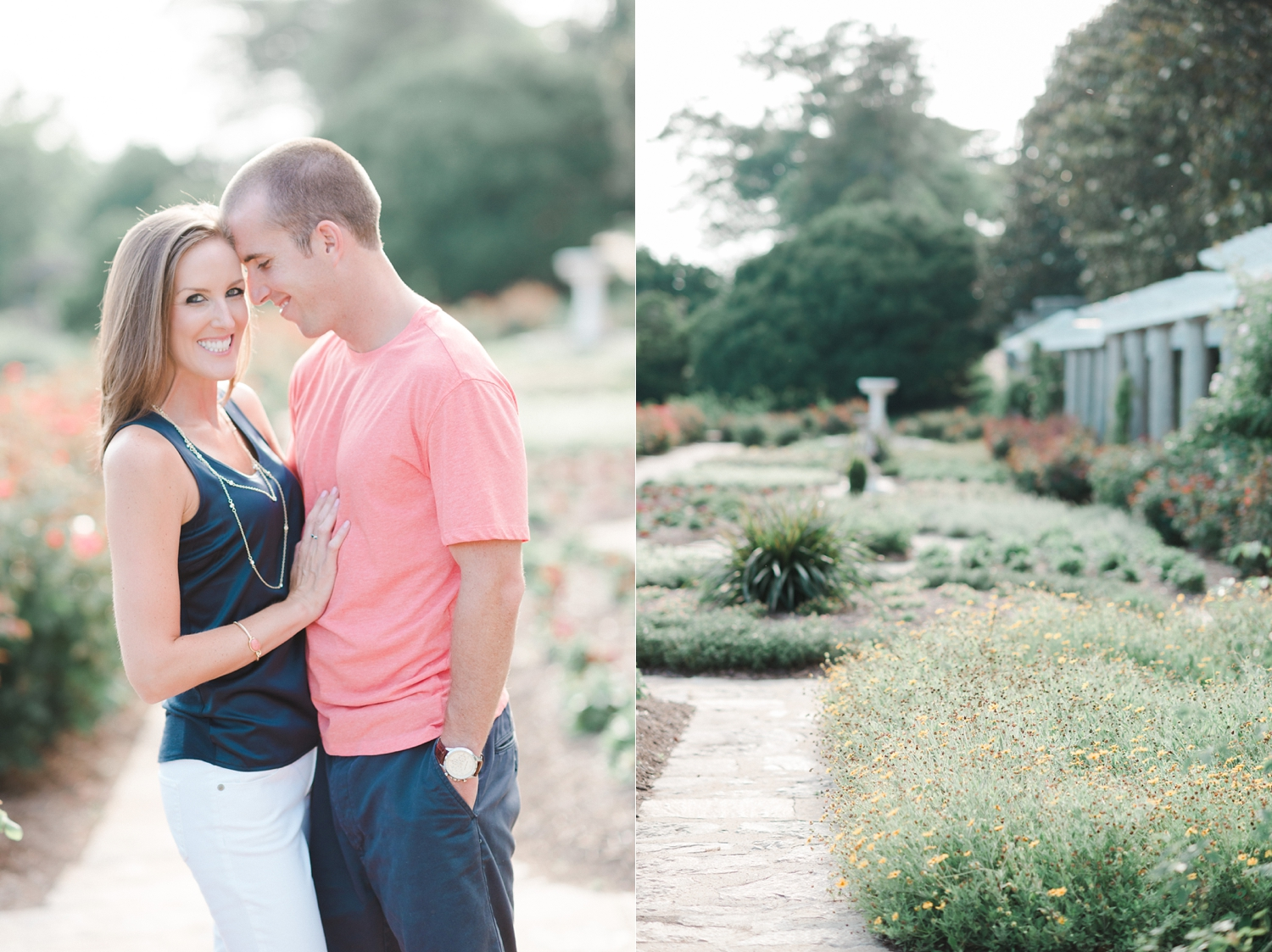 Maymon_Park_richmond_engagement_photography_0011.jpg