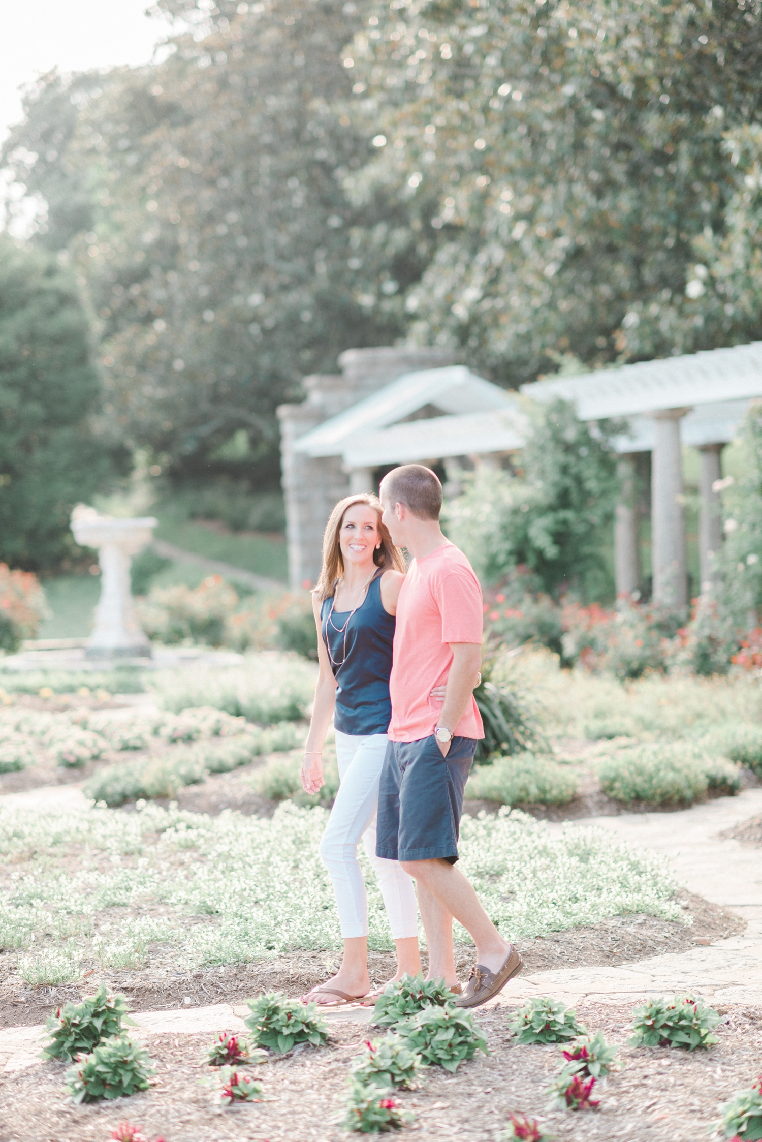 Maymon_Park_richmond_engagement_photography_0010.jpg