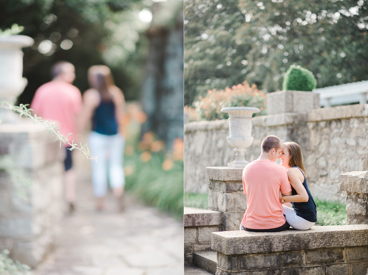 Maymon_Park_richmond_engagement_photography_0012.jpg