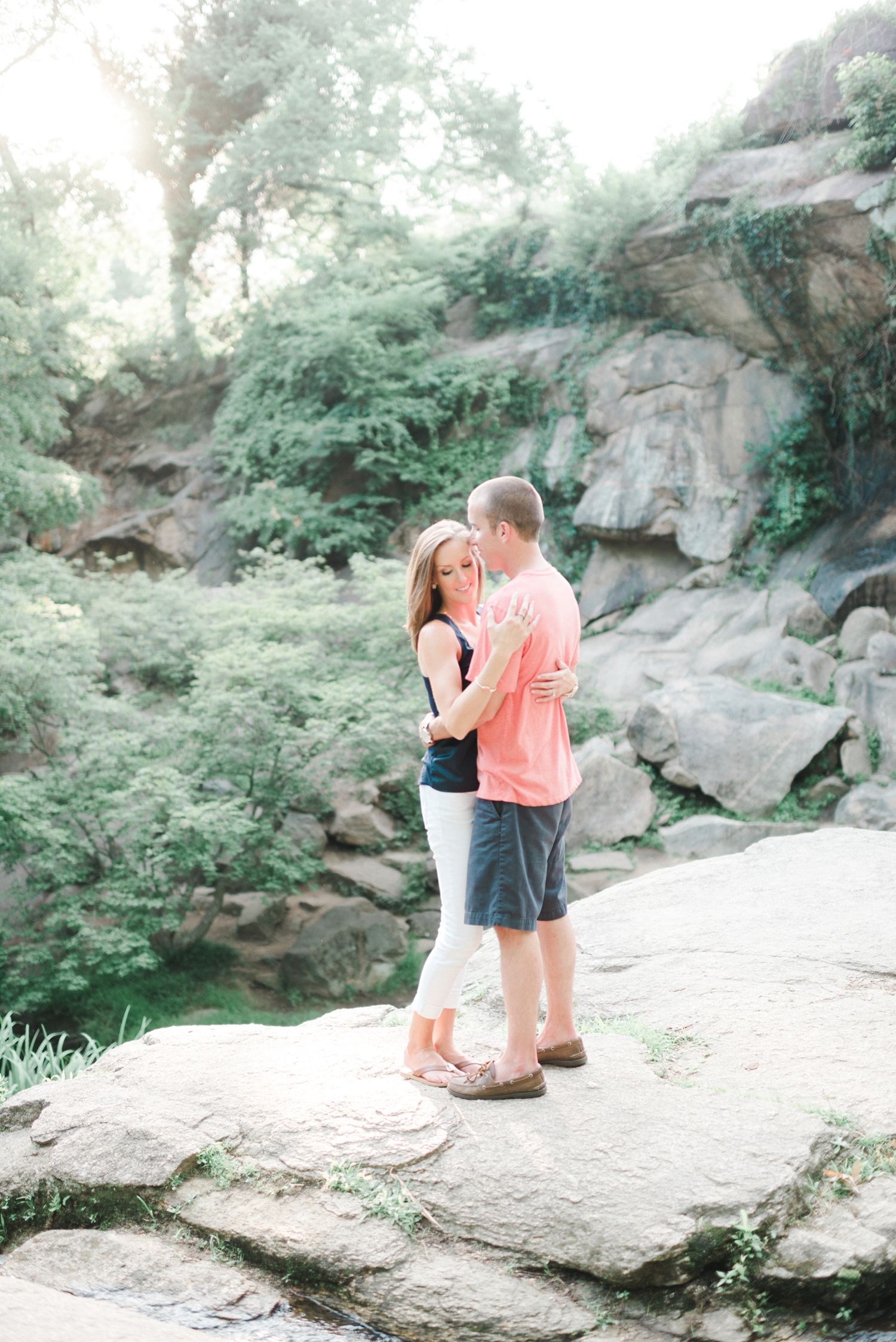 Maymon_Park_richmond_engagement_photography_0015.jpg