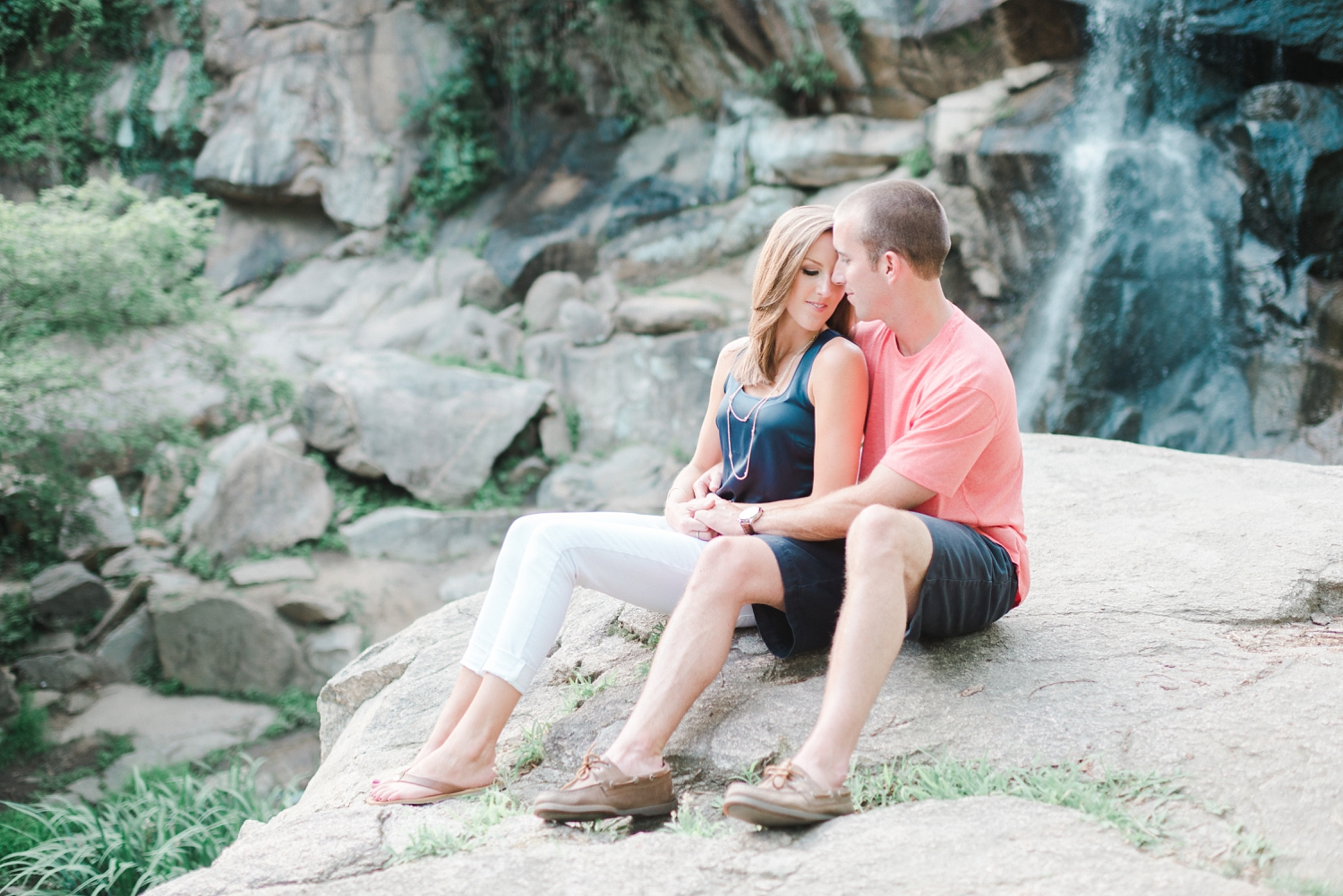 Maymon_Park_richmond_engagement_photography_0017.jpg