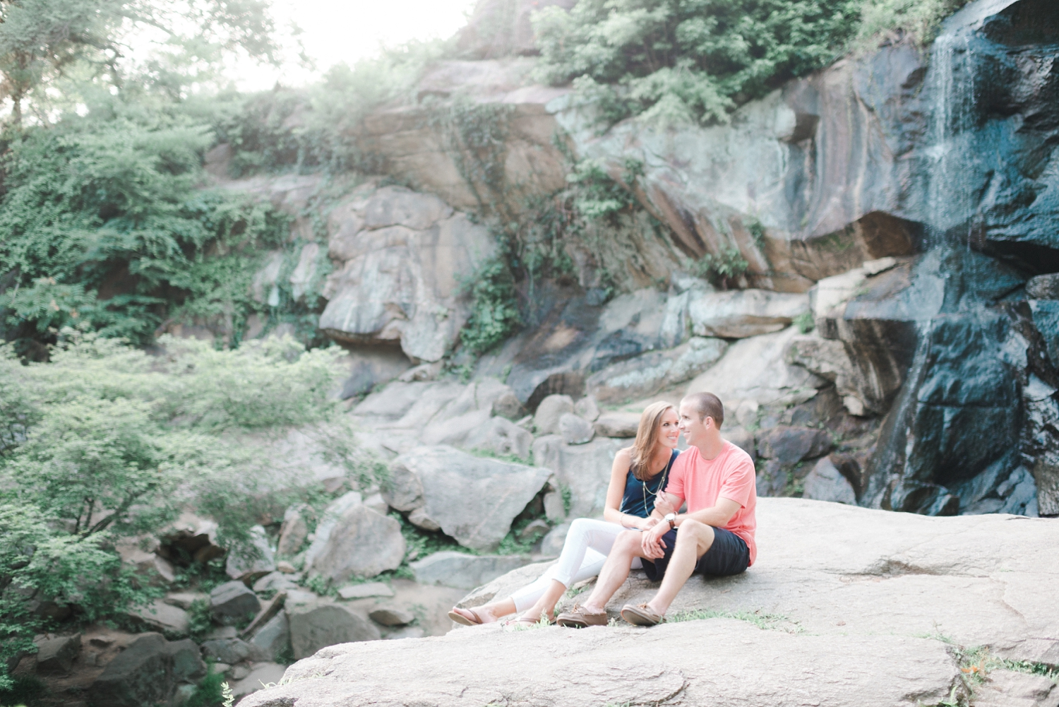 Maymon_Park_richmond_engagement_photography_0019.jpg
