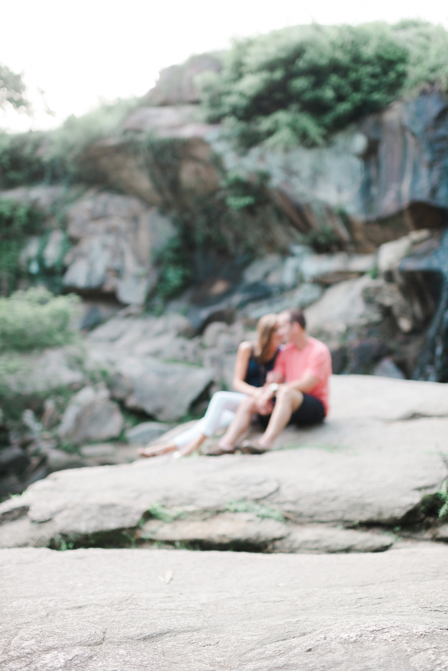 Maymon_Park_richmond_engagement_photography_0020.jpg