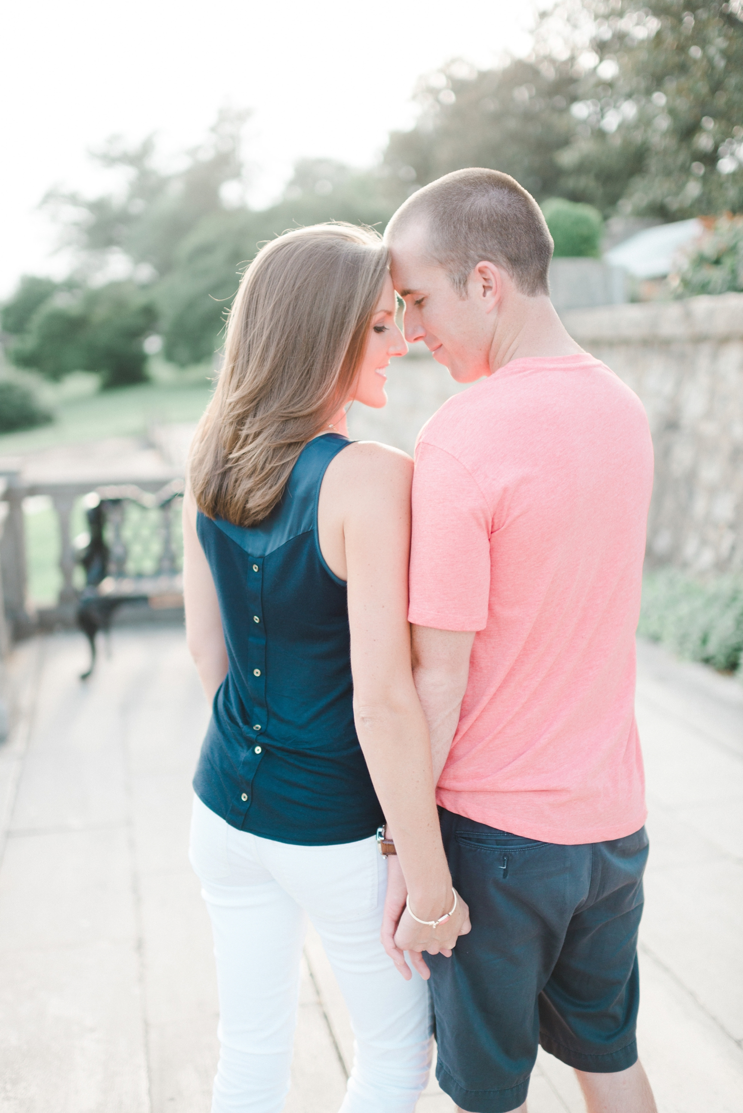 Maymon_Park_richmond_engagement_photography_0021.jpg