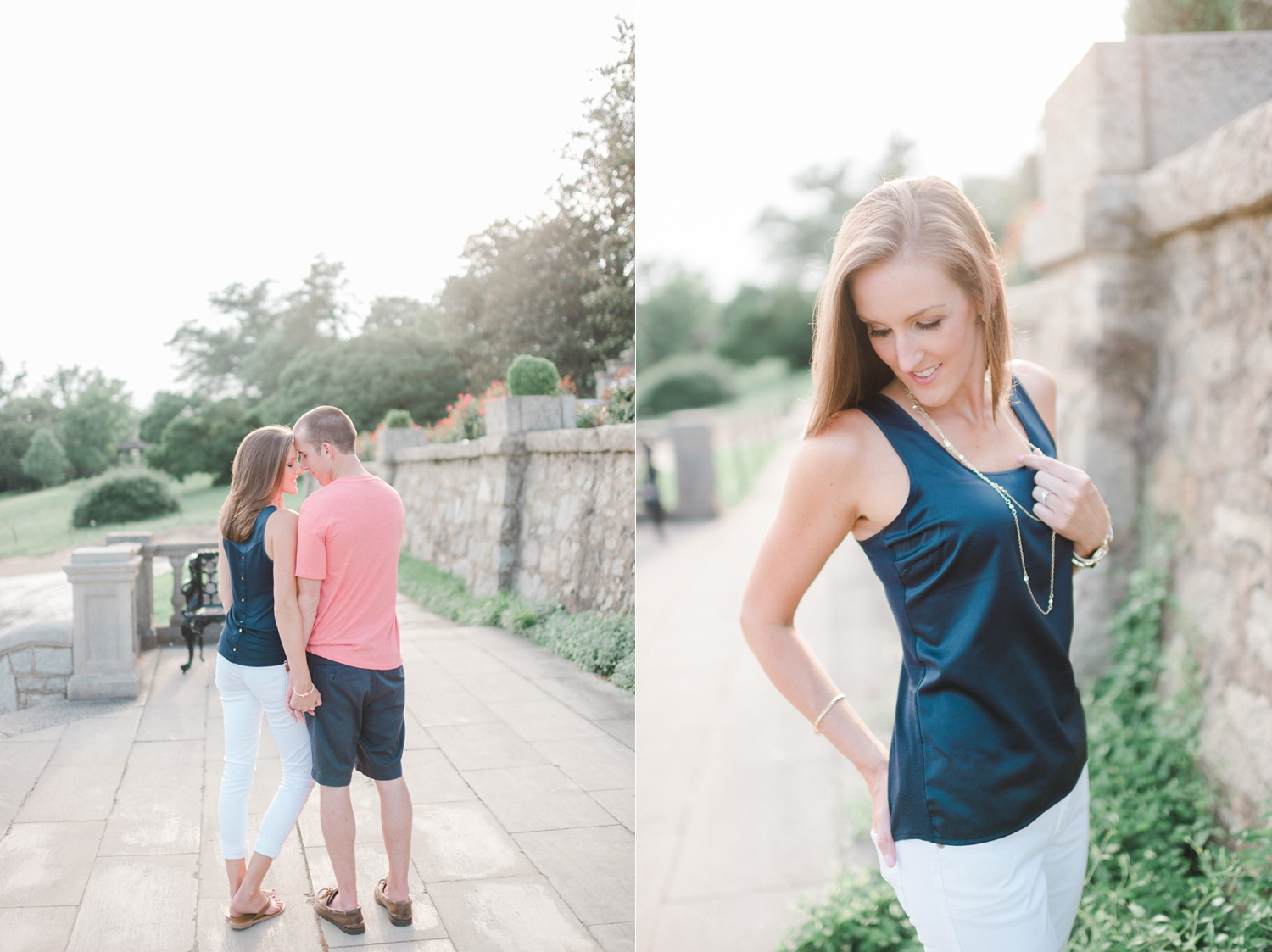 Maymon_Park_richmond_engagement_photography_0022.jpg
