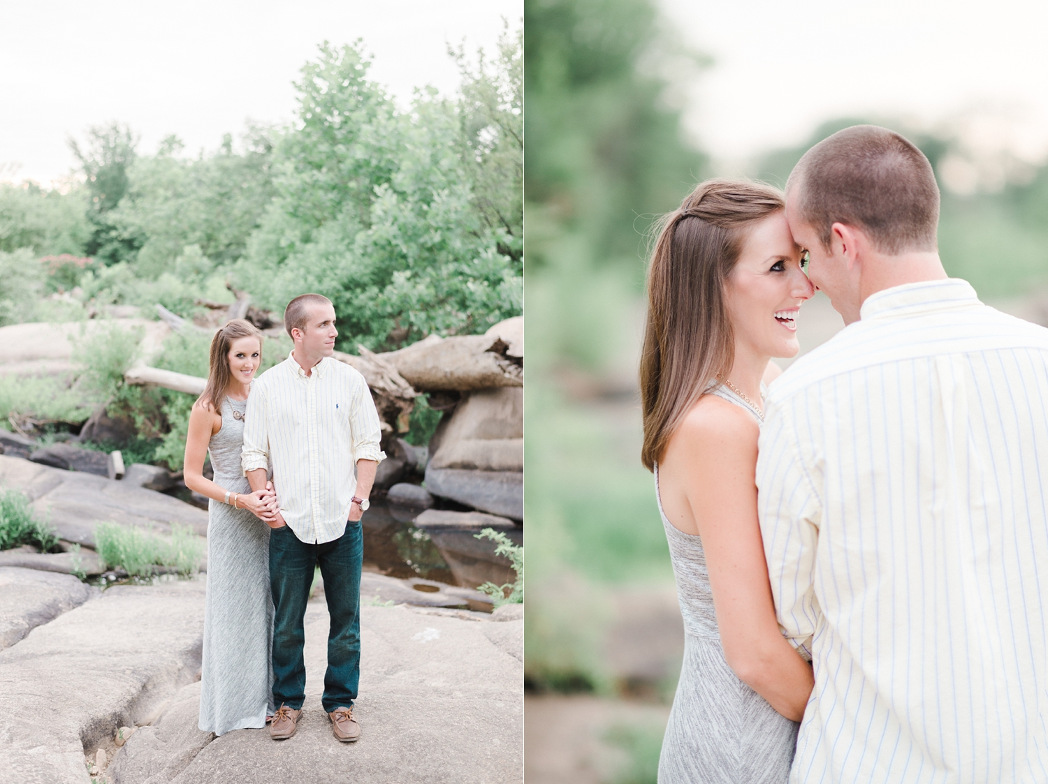 Maymon_Park_richmond_engagement_photography_0025.jpg