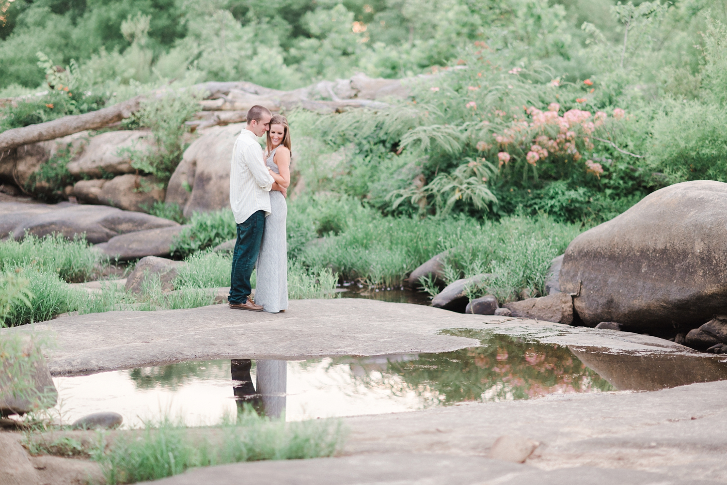 Maymon_Park_richmond_engagement_photography_0027.jpg