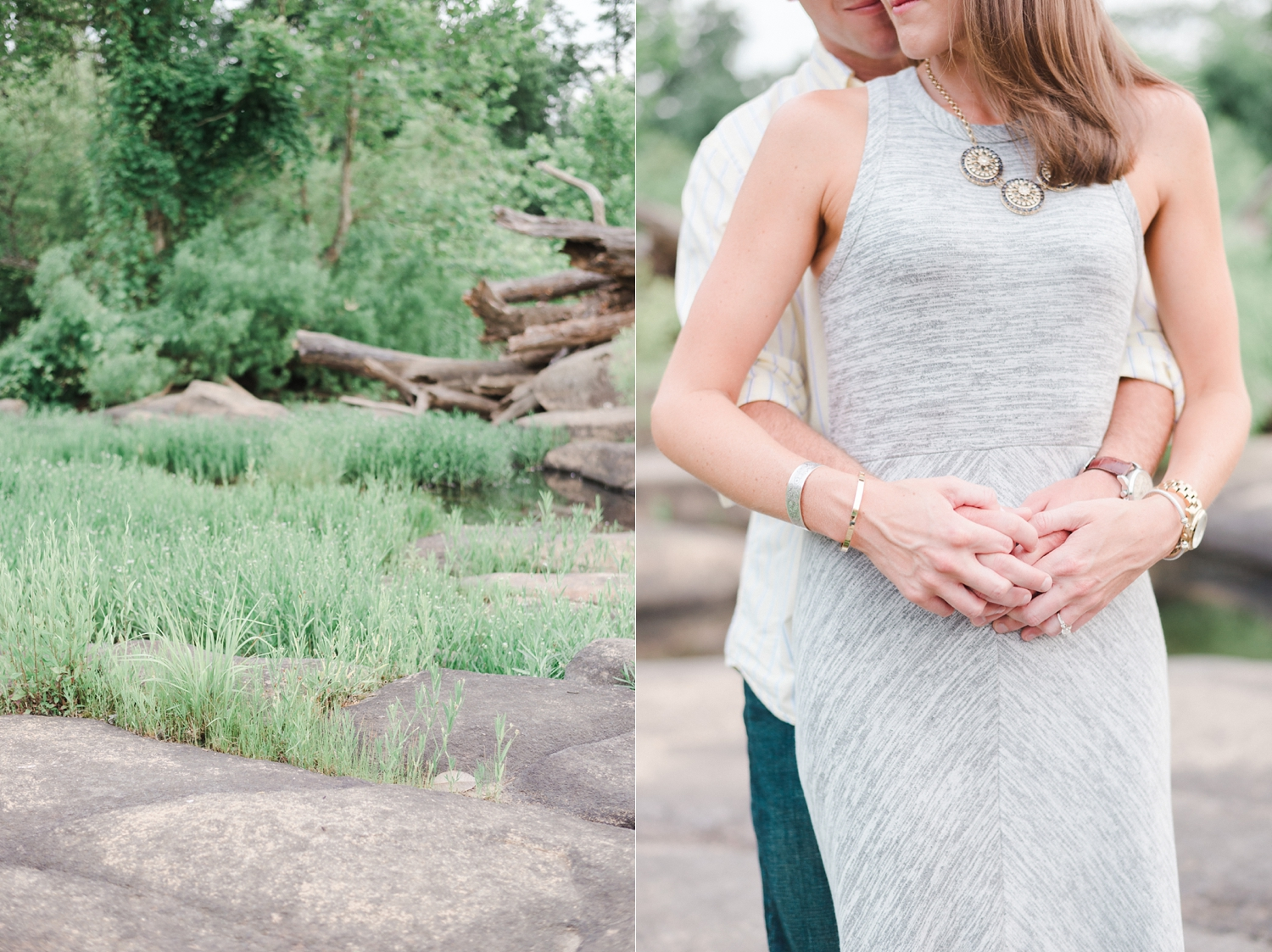 Maymon_Park_richmond_engagement_photography_0029.jpg