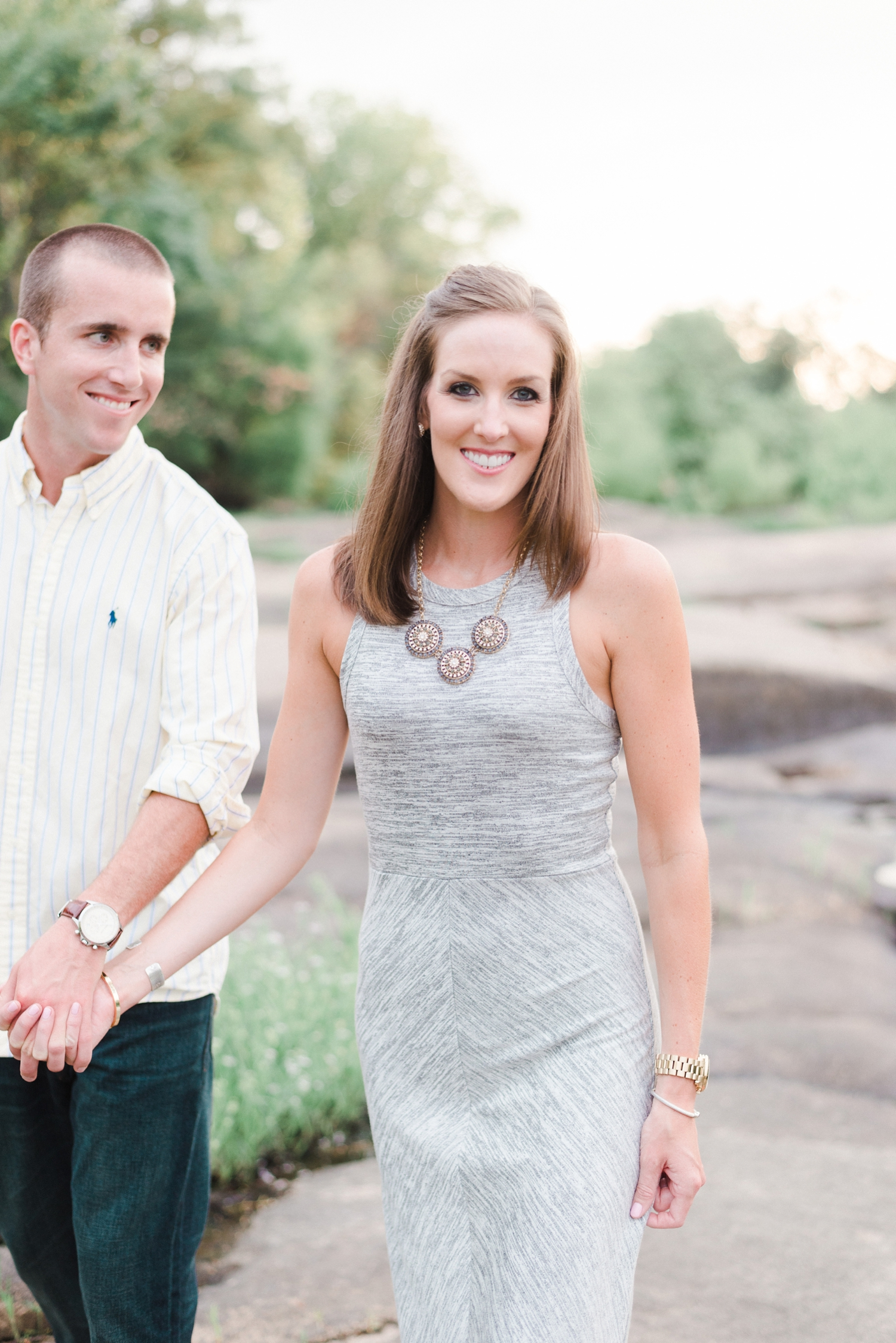 Maymon_Park_richmond_engagement_photography_0030.jpg