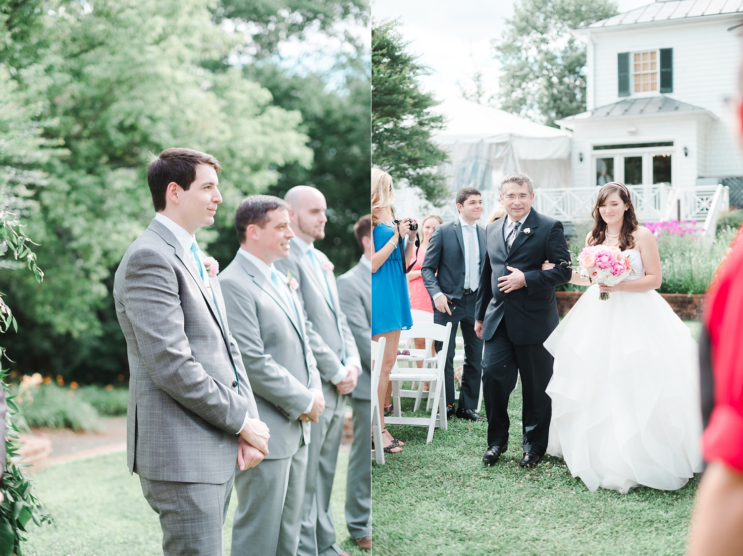 clifton_inn_charlottesville_wedding_0109.jpg