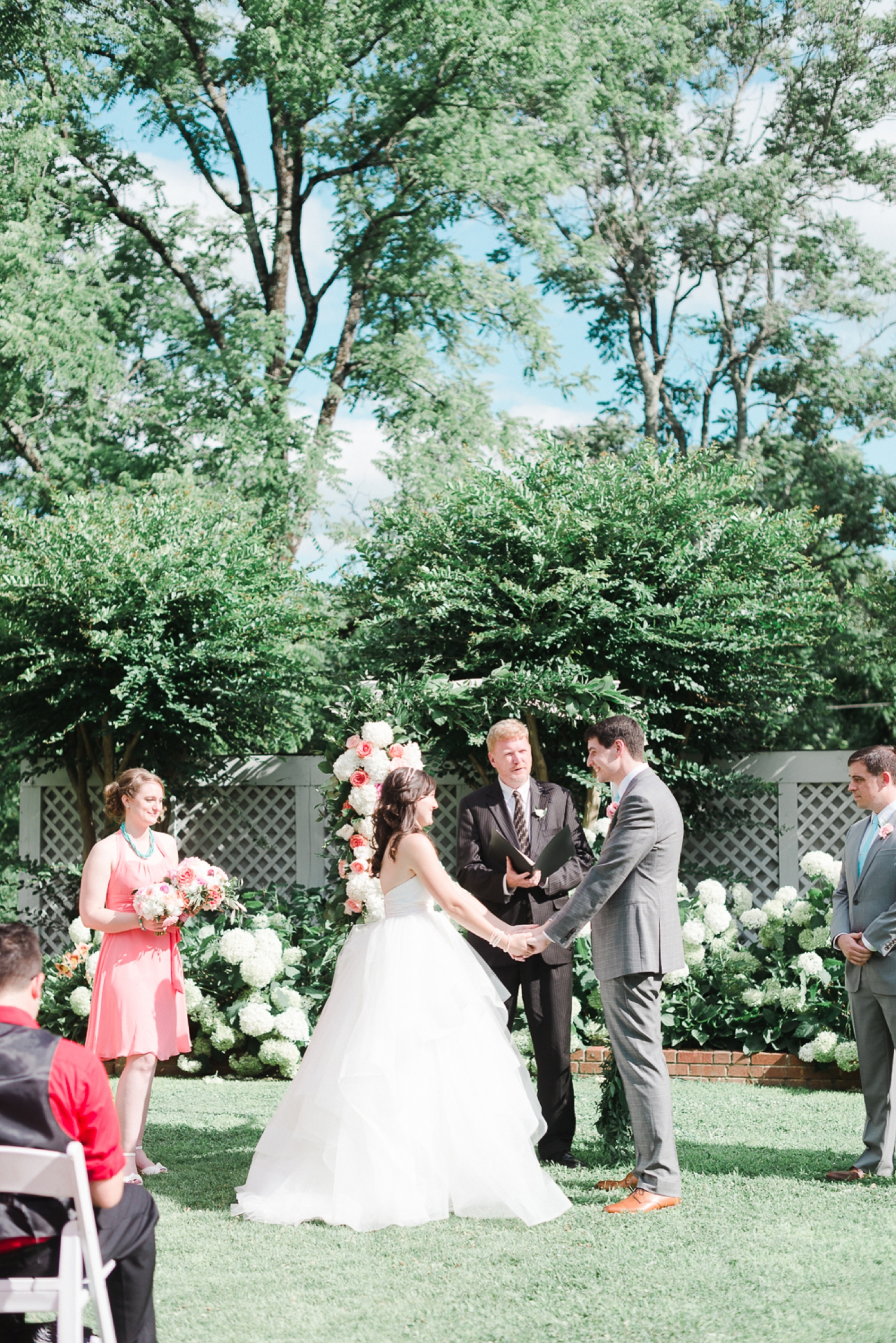 clifton_inn_charlottesville_wedding_0110.jpg