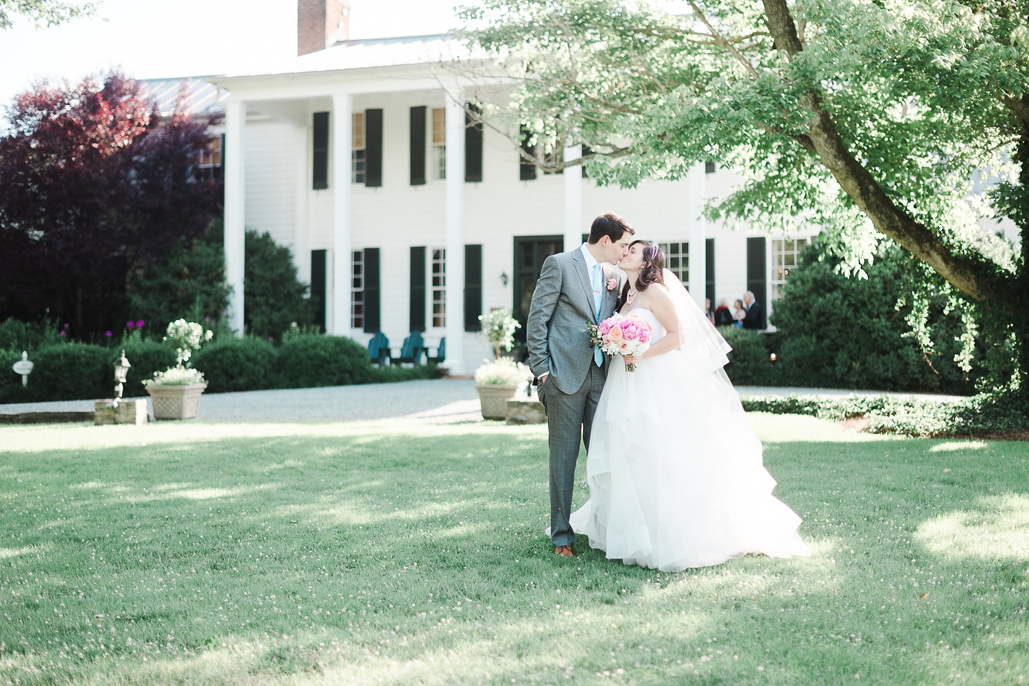 clifton_inn_charlottesville_wedding_0113.jpg