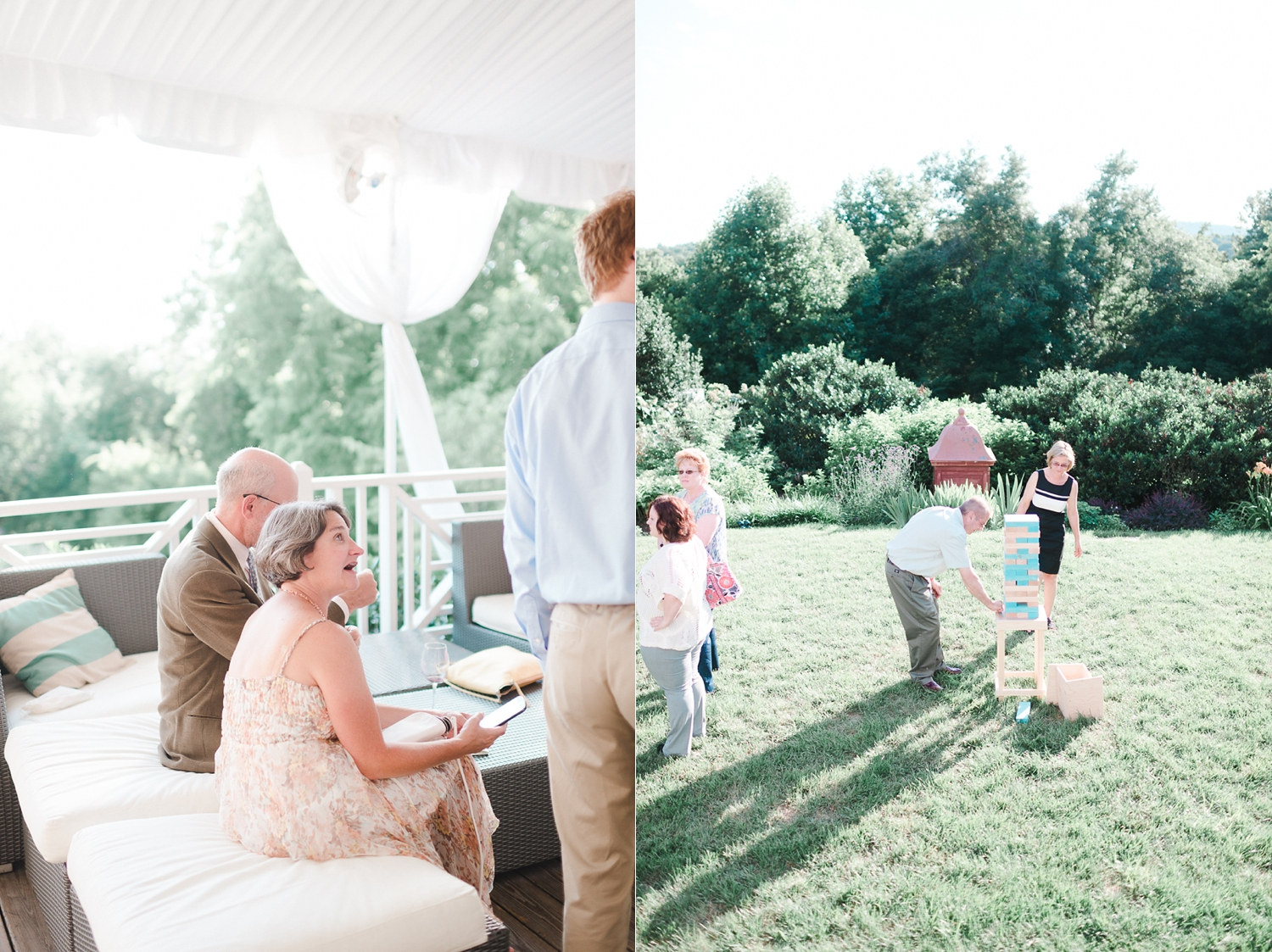 clifton_inn_charlottesville_wedding_0118.jpg