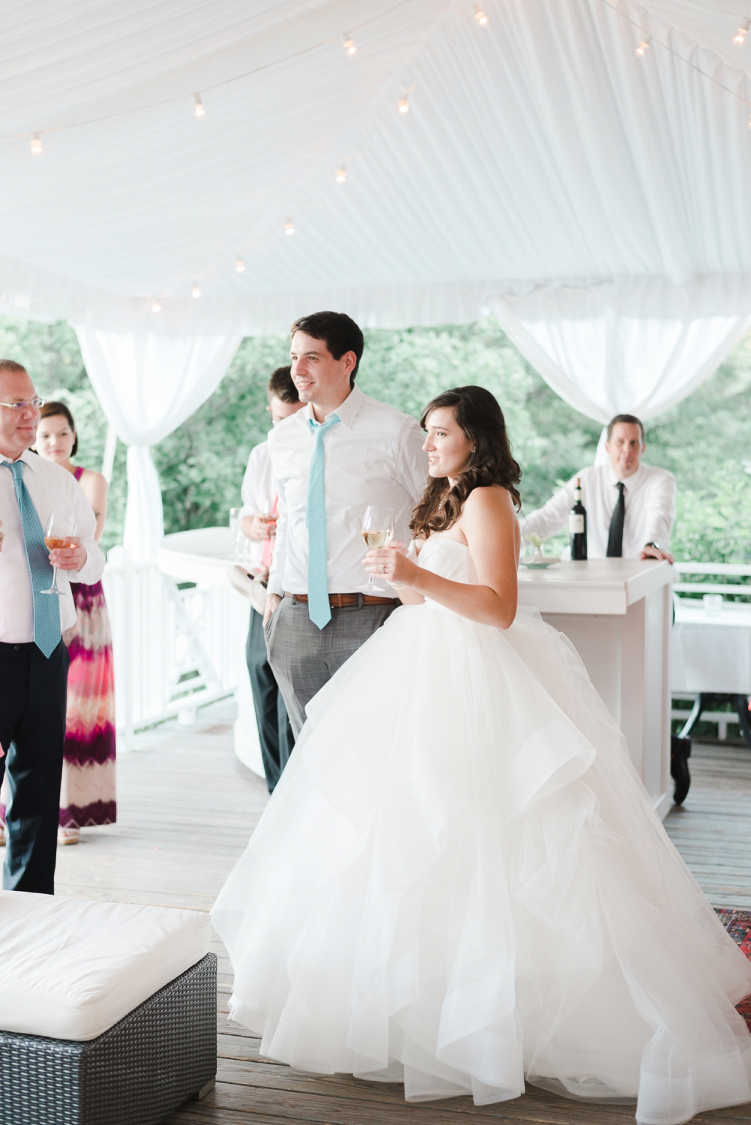 clifton_inn_charlottesville_wedding_0129.jpg