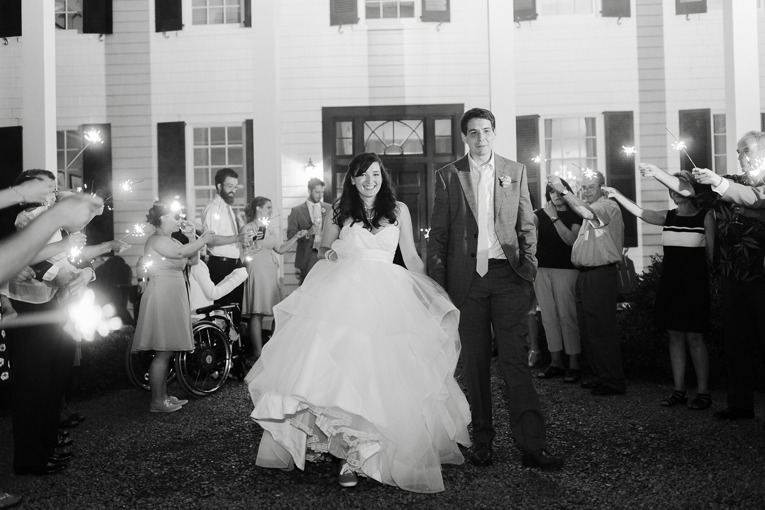 clifton_inn_charlottesville_wedding_0135.jpg