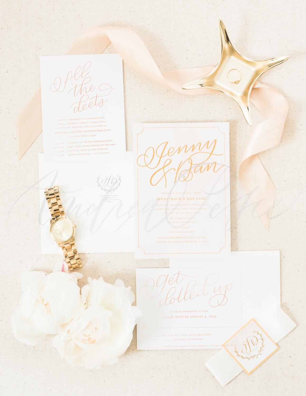 paper&honey_custom_product_photos-7.jpg