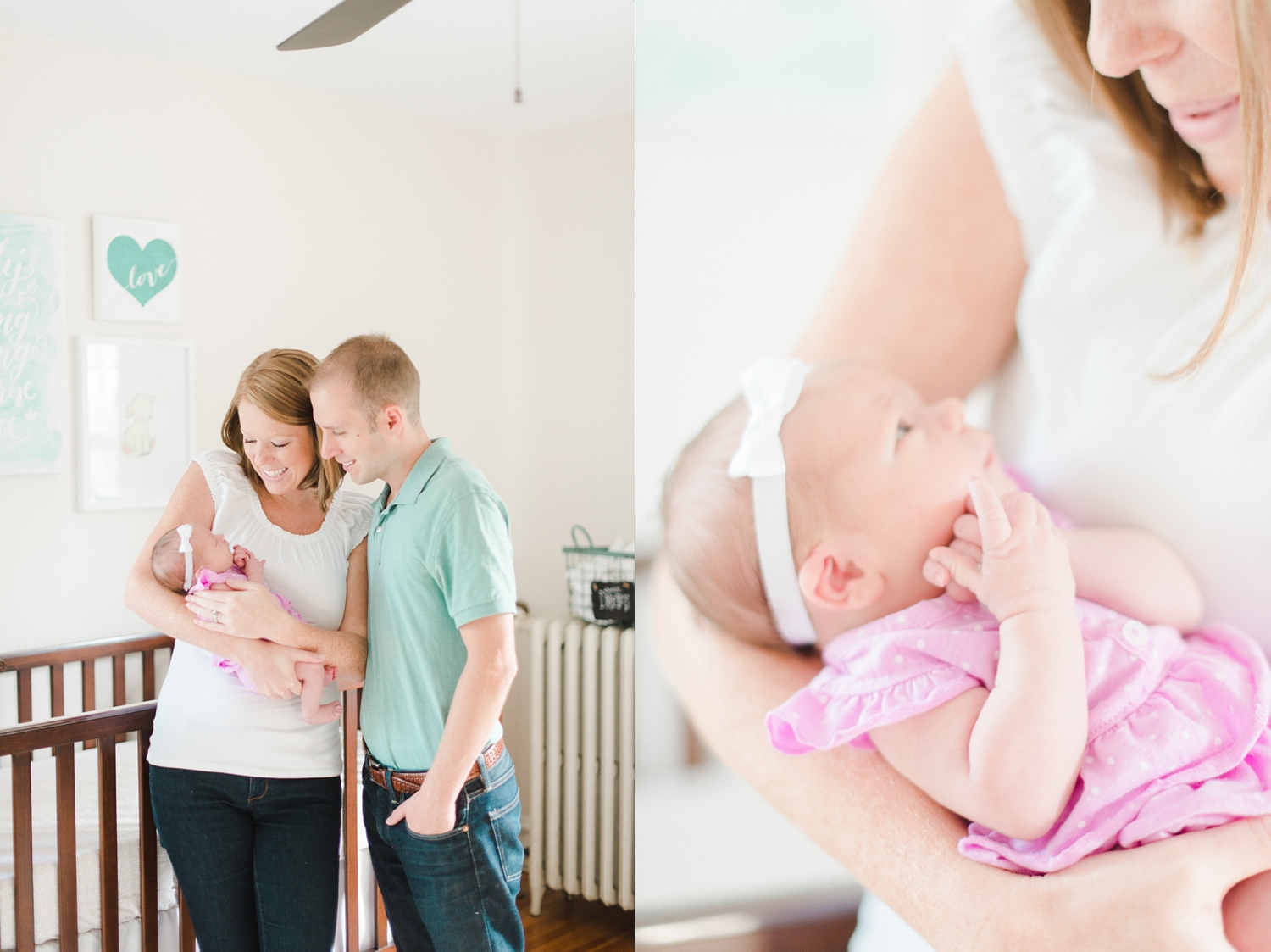richmond_family_newborn photographer_0009.jpg