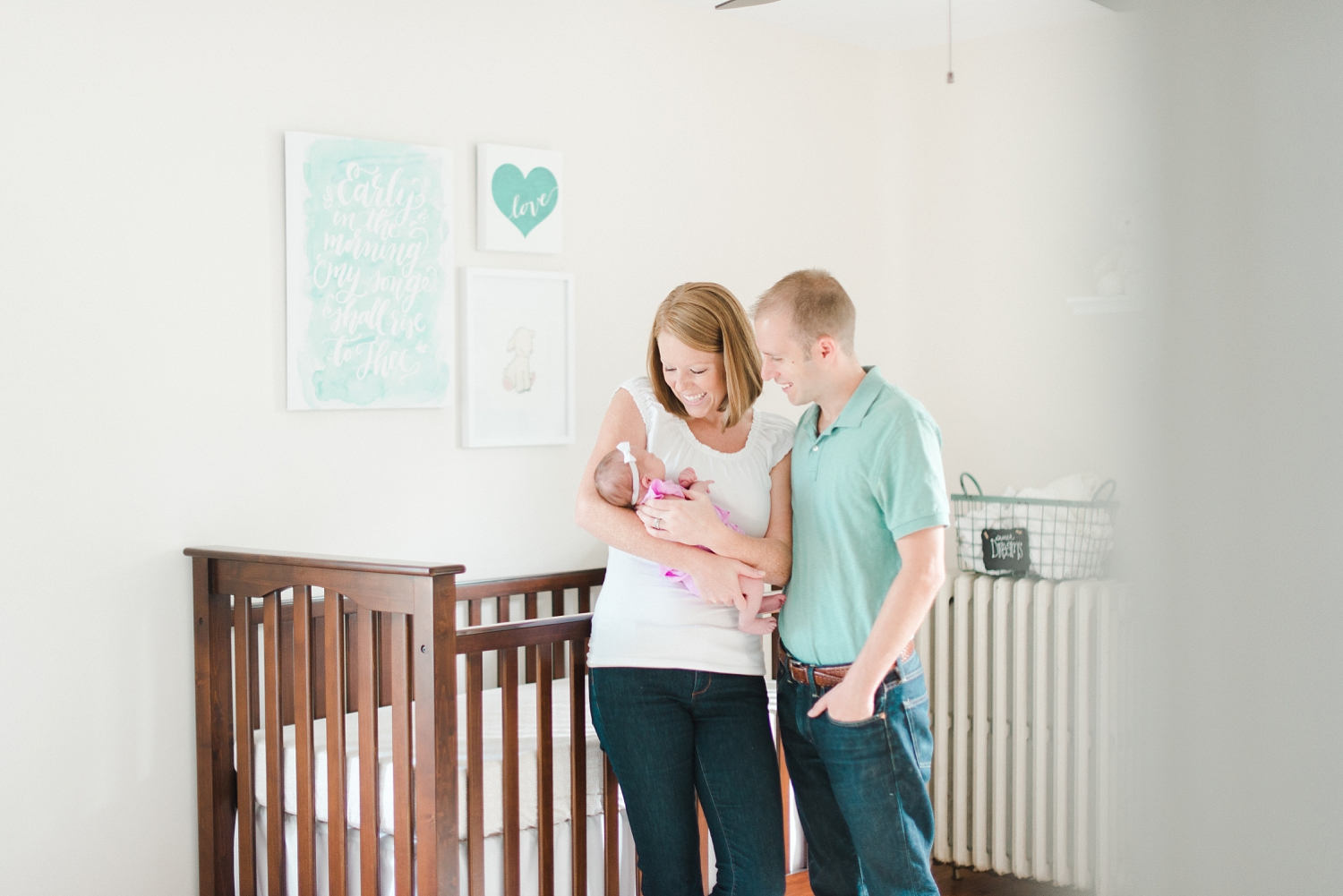 richmond_family_newborn photographer_0011.jpg