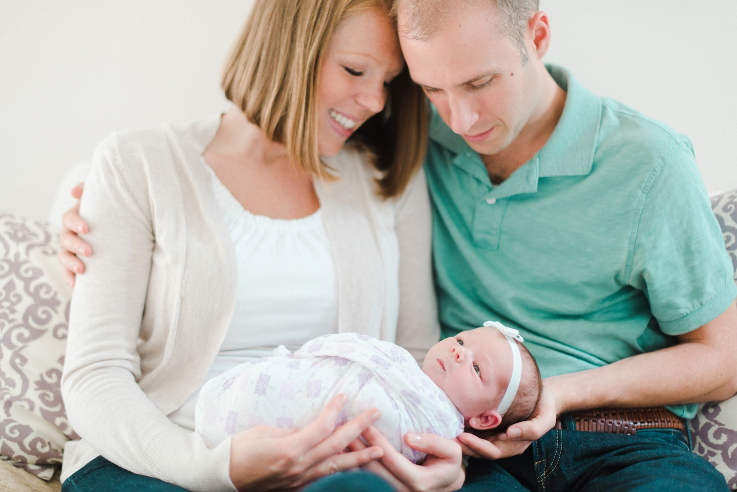richmond_family_newborn photographer_0032.jpg