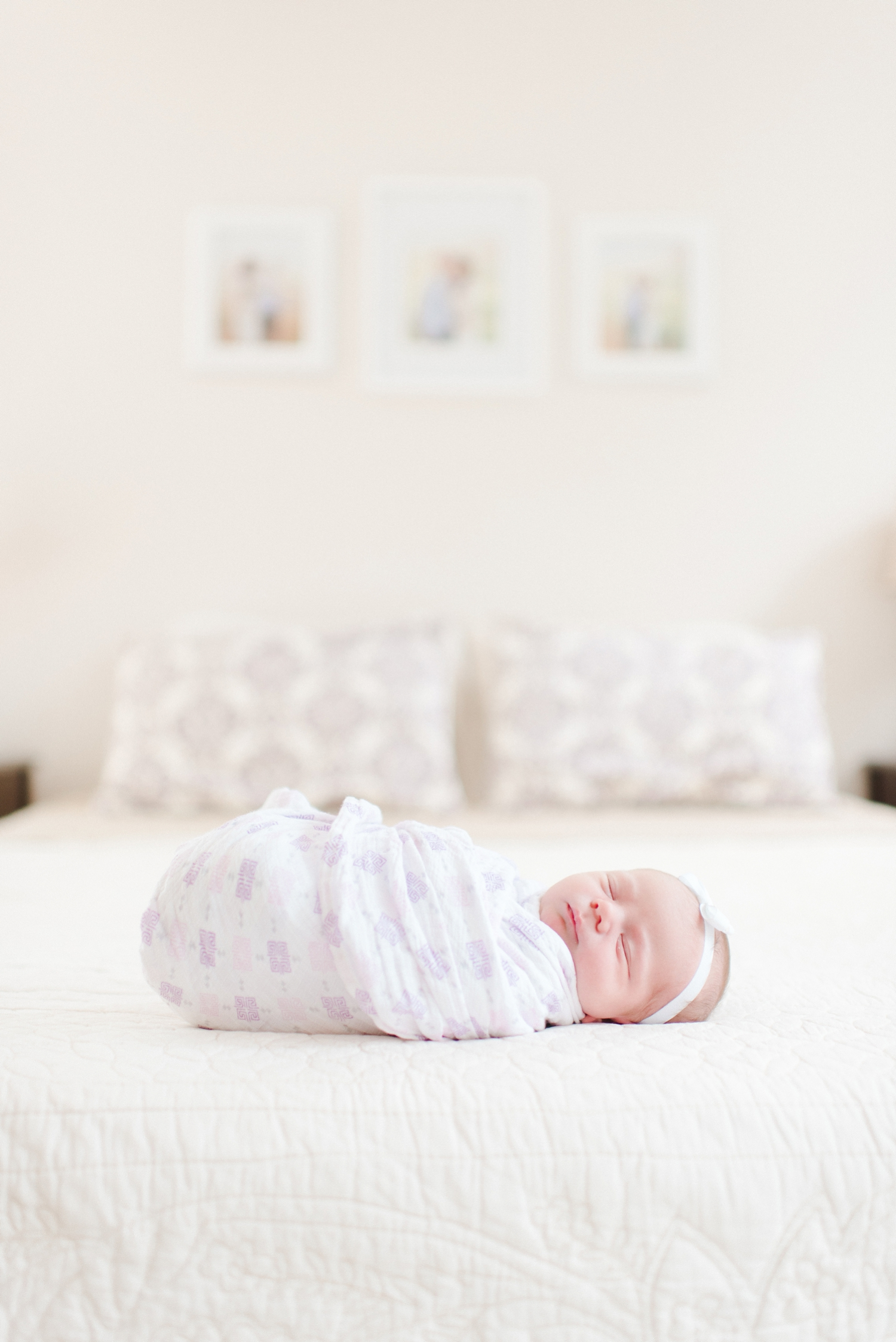 richmond_family_newborn photographer_0035.jpg