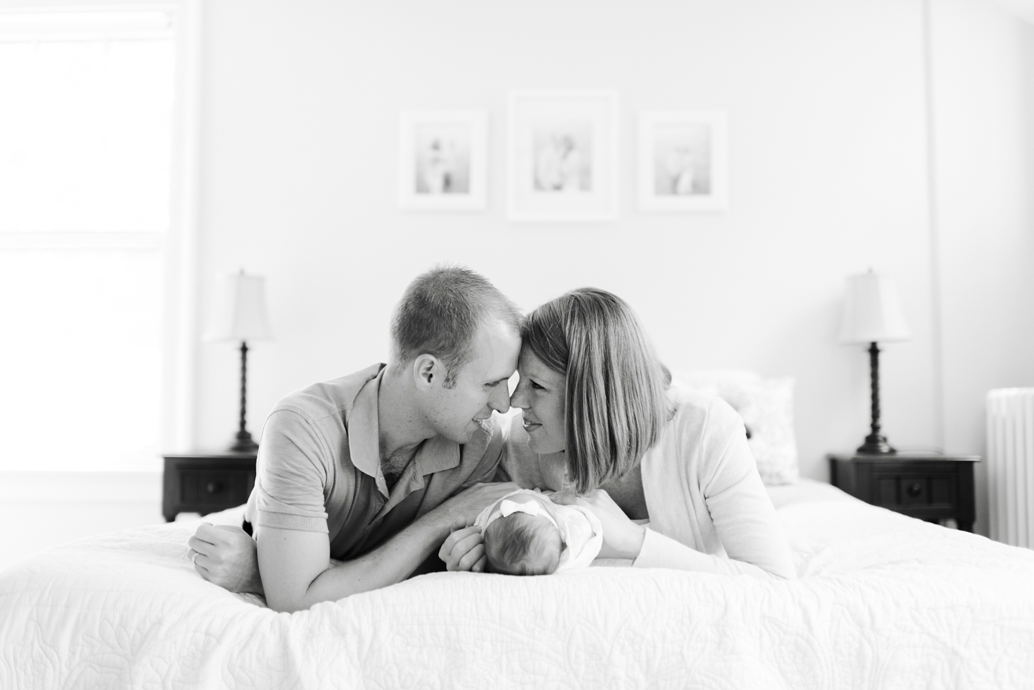 richmond_family_newborn photographer_0043.jpg