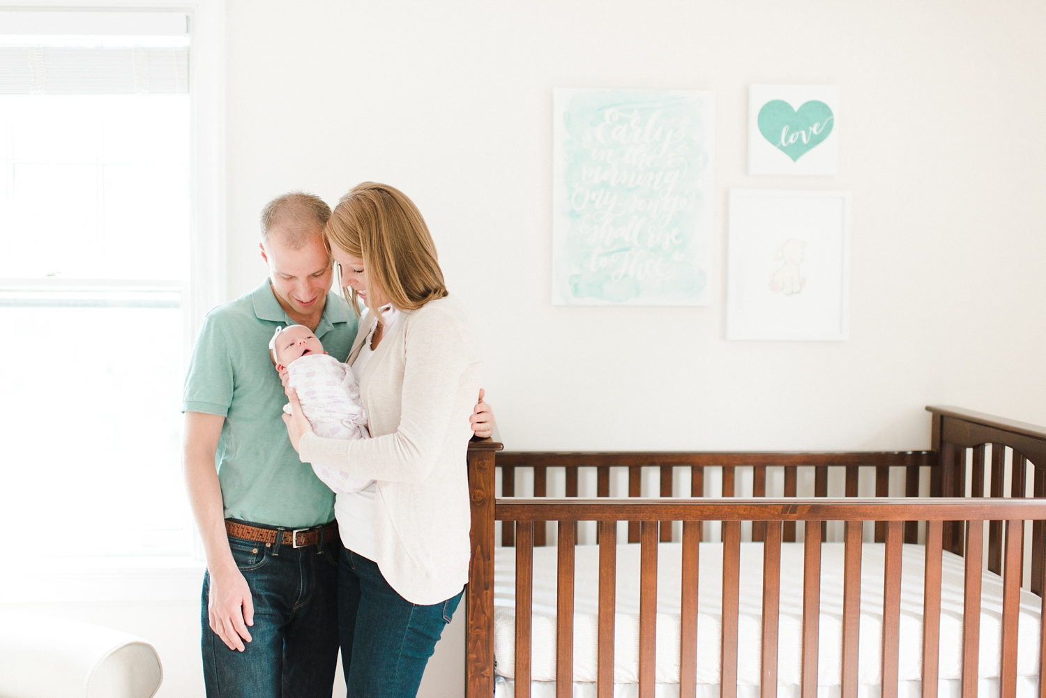 richmond_family_newborn photographer_0052.jpg