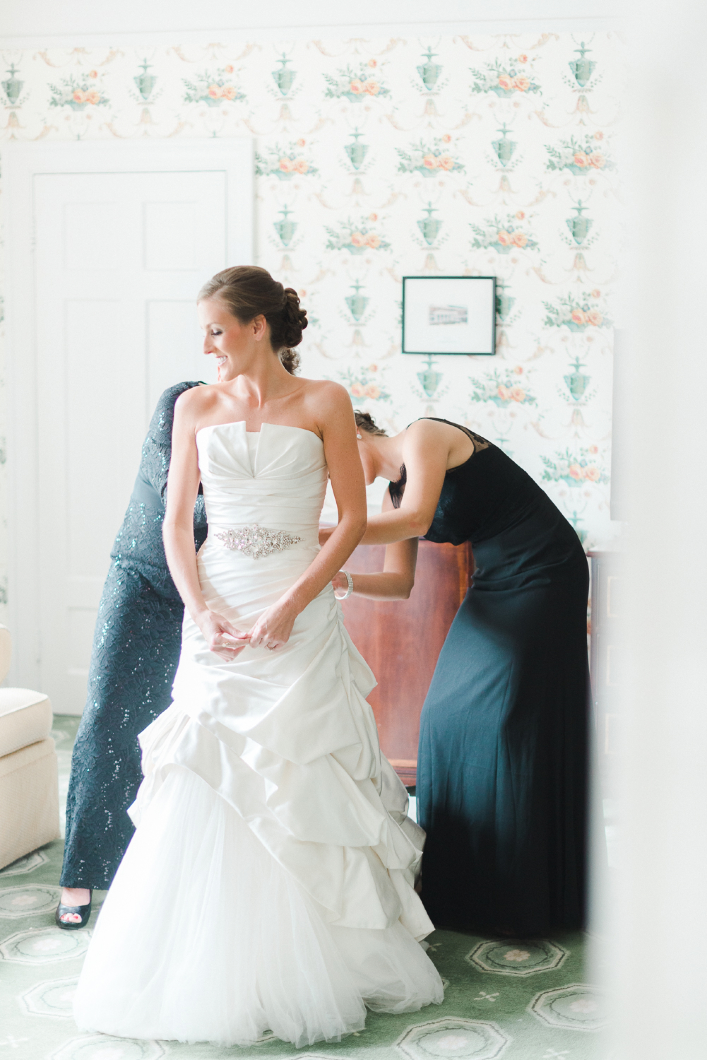omni_homestead_wedding_0007.jpg