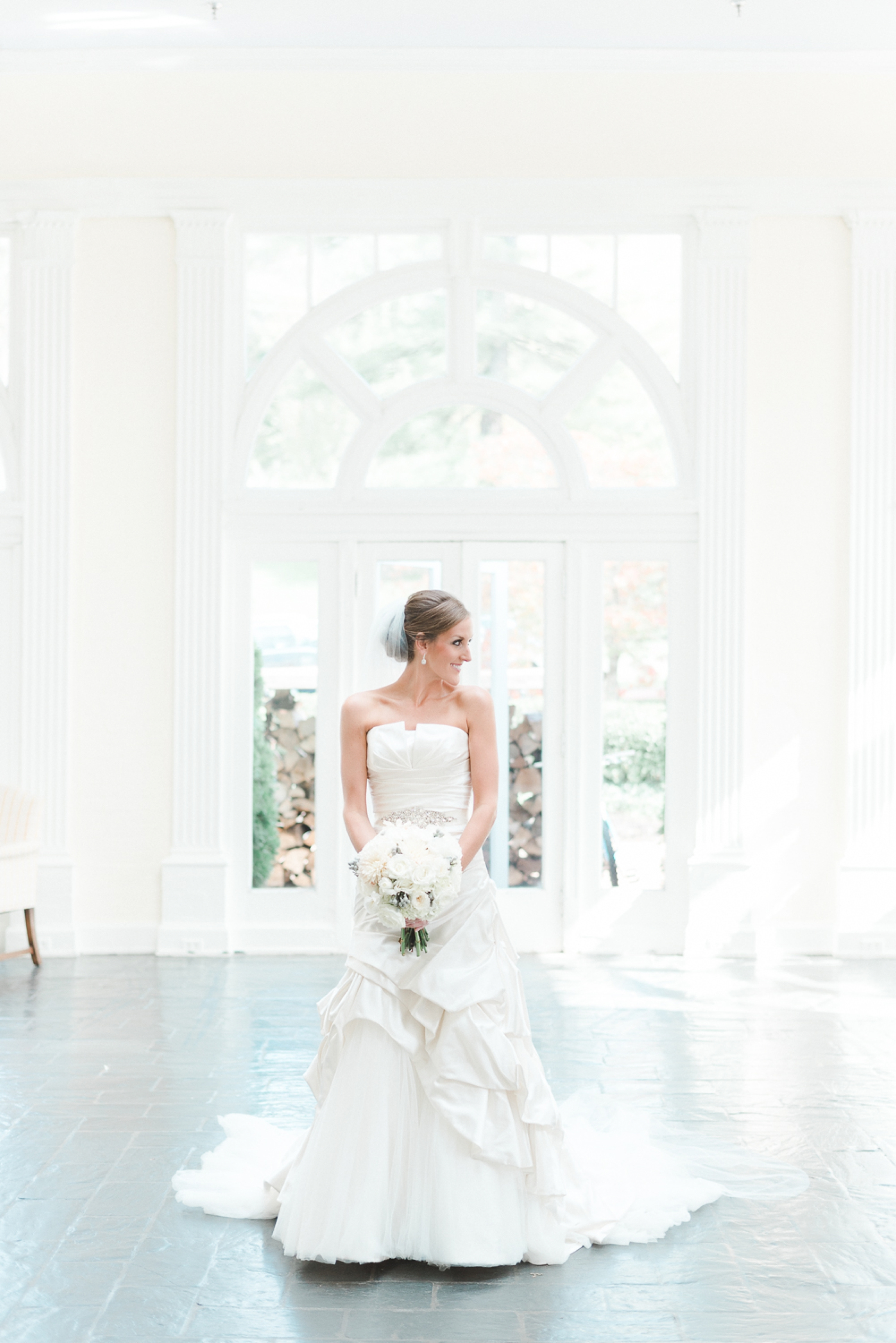 omni_homestead_wedding_0019.jpg