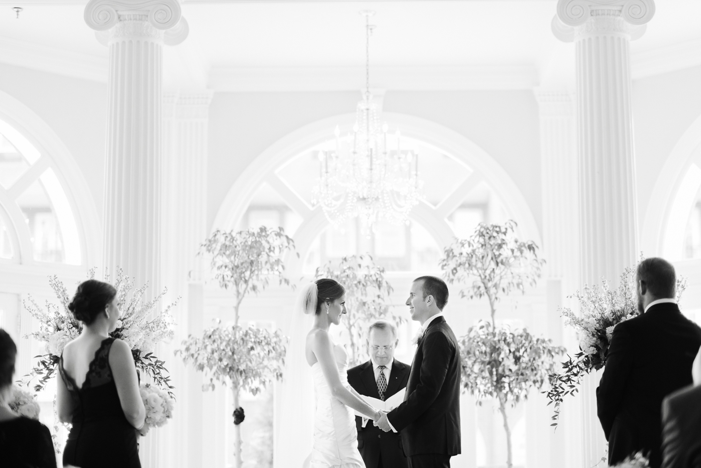omni_homestead_wedding_0037.jpg