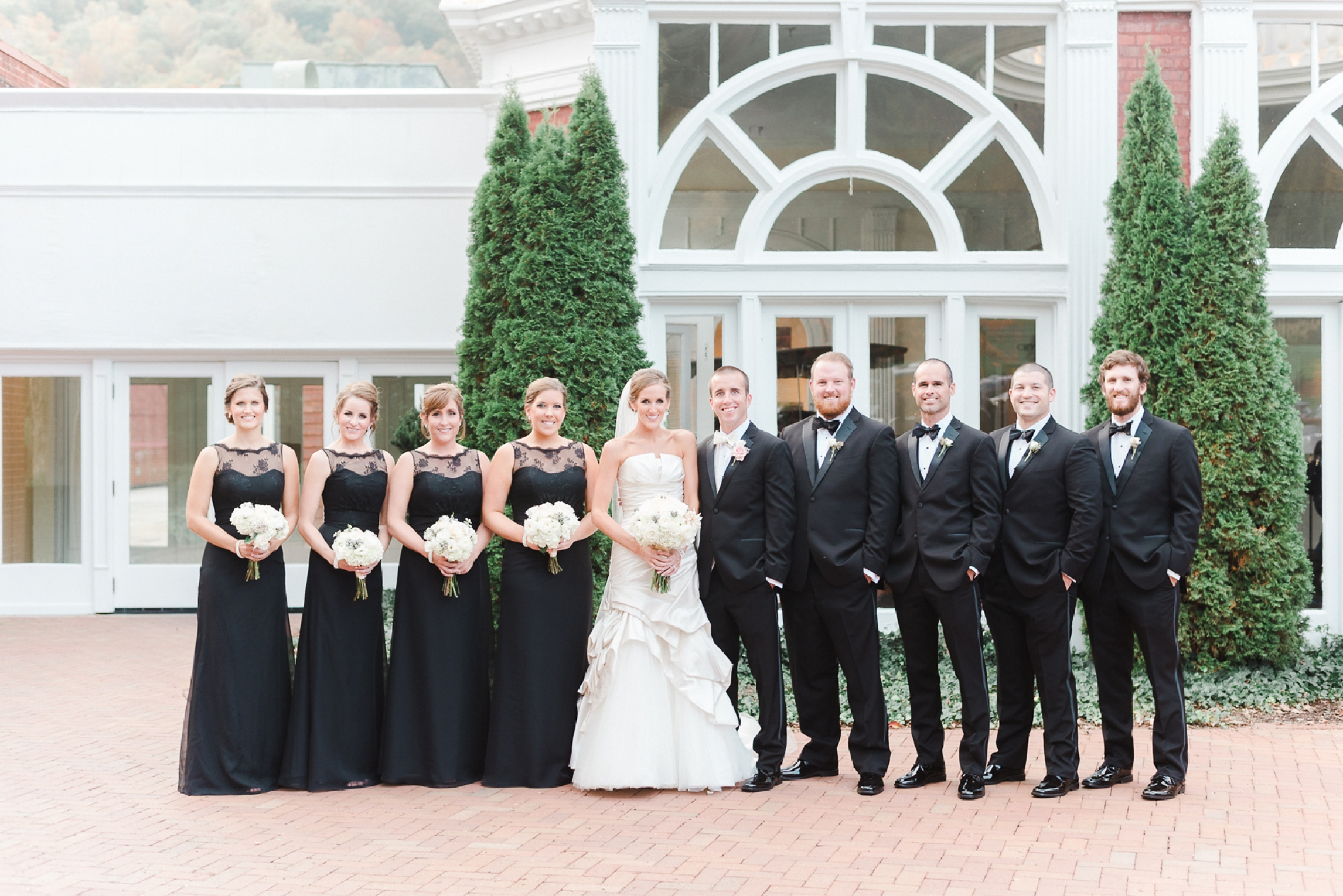omni_homestead_wedding_0039.jpg