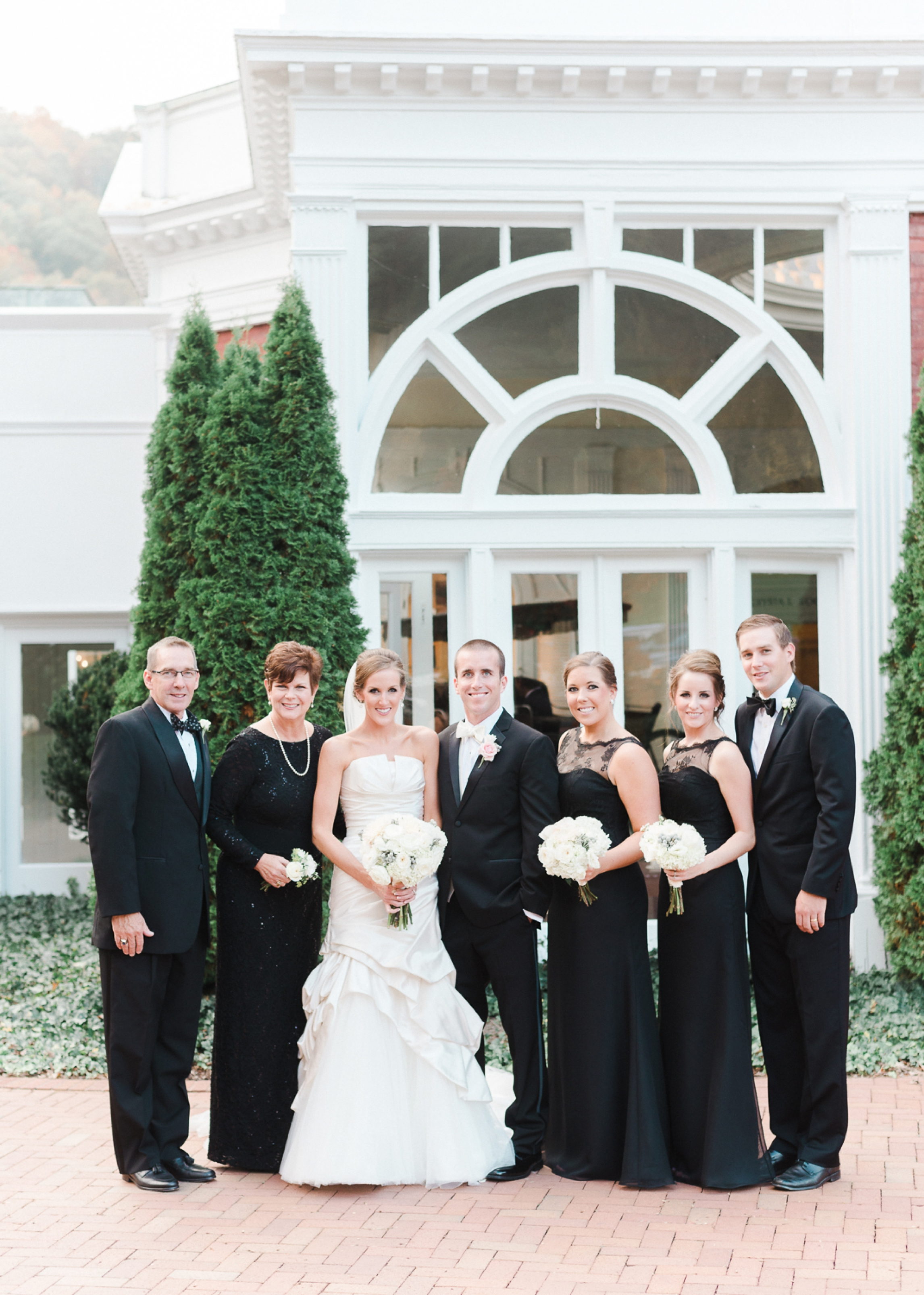 omni_homestead_wedding_0038.jpg