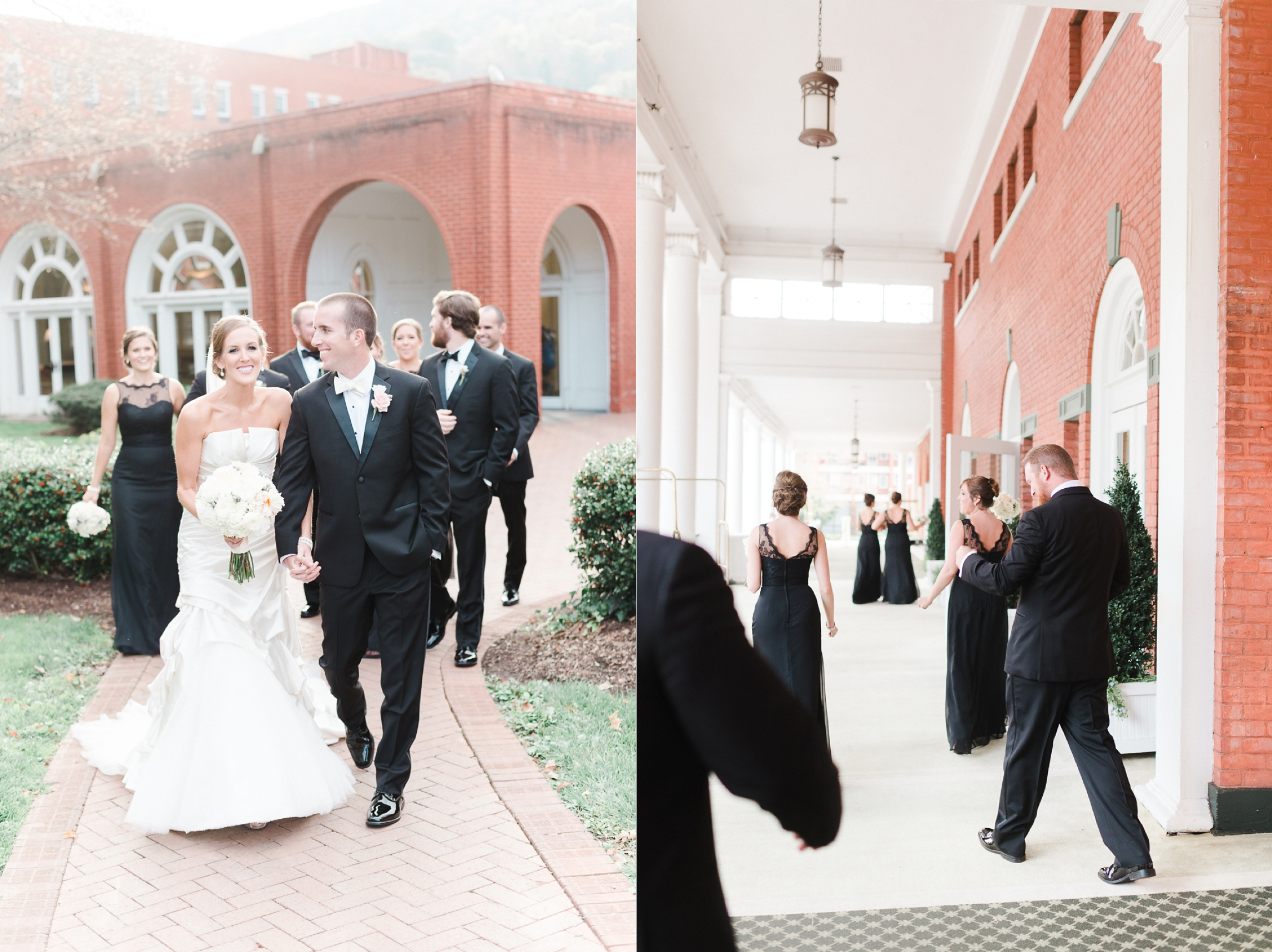 omni_homestead_wedding_0040.jpg
