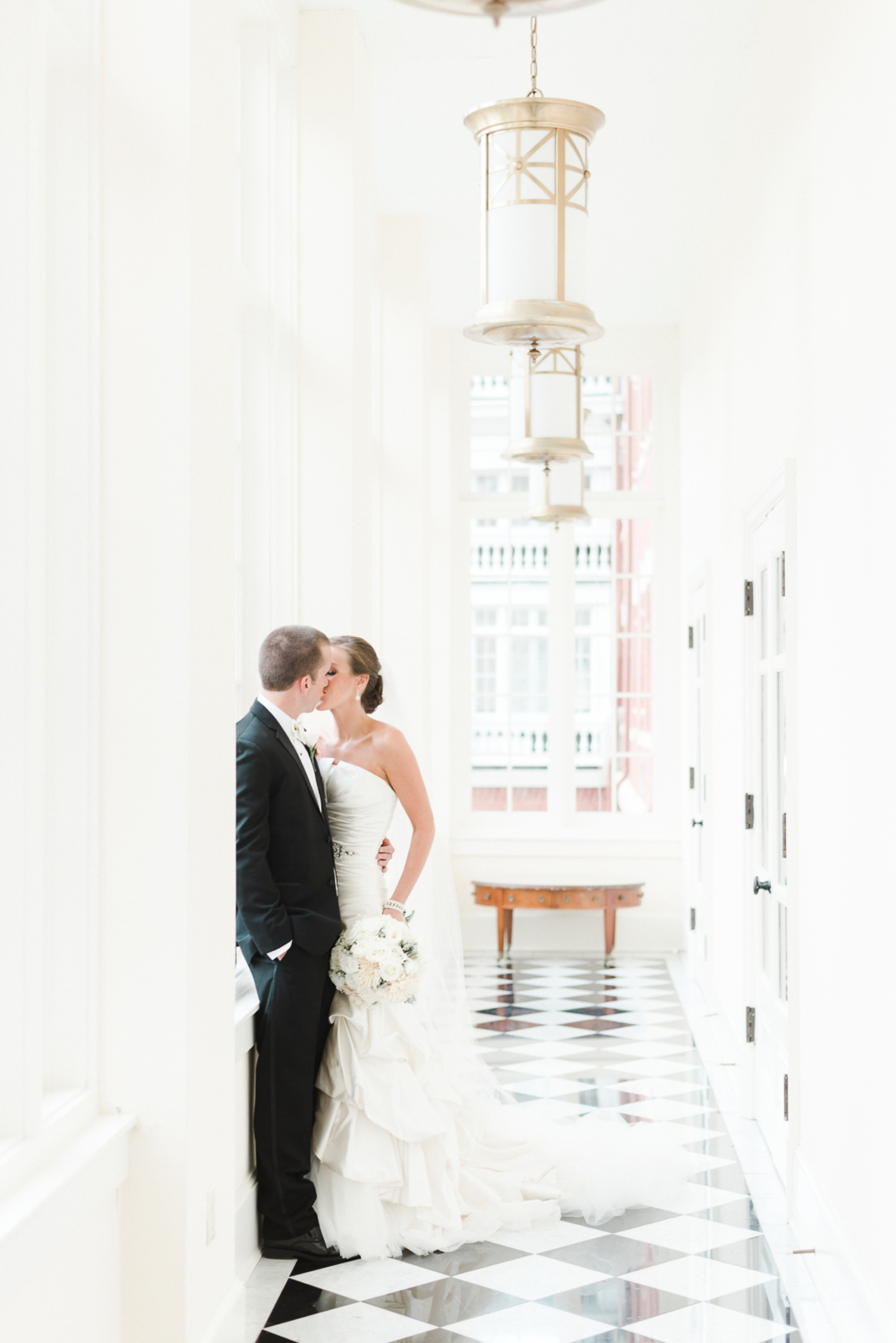 omni_homestead_wedding_0045.jpg