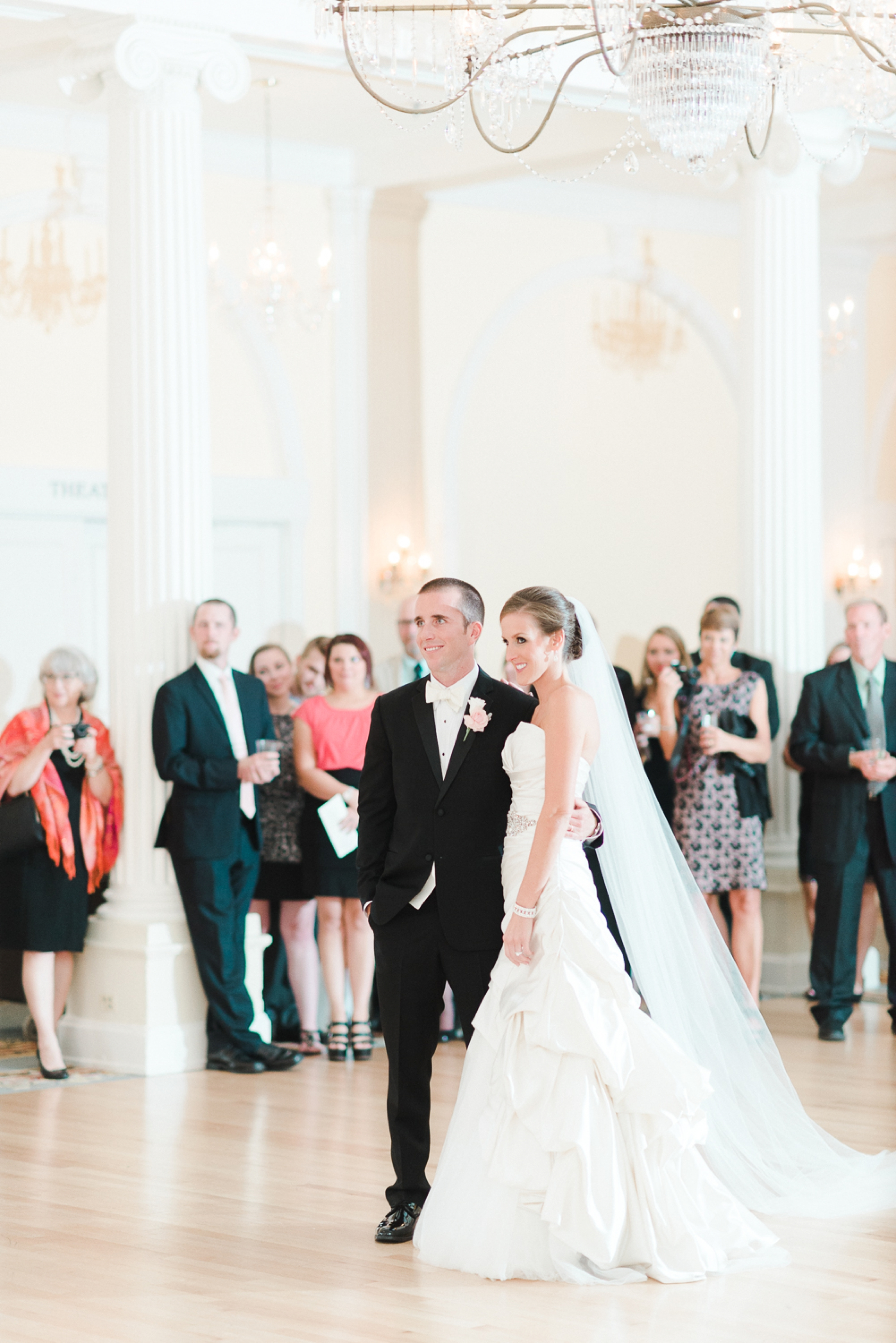 omni_homestead_wedding_0057.jpg