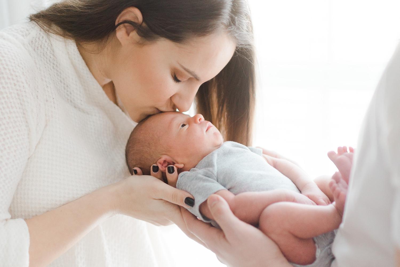 newborn_lifestyle_photographer_virginia_0028.jpg