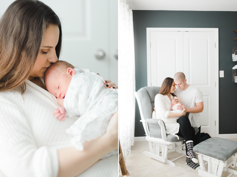 newborn_lifestyle_photographer_virginia_0041.jpg