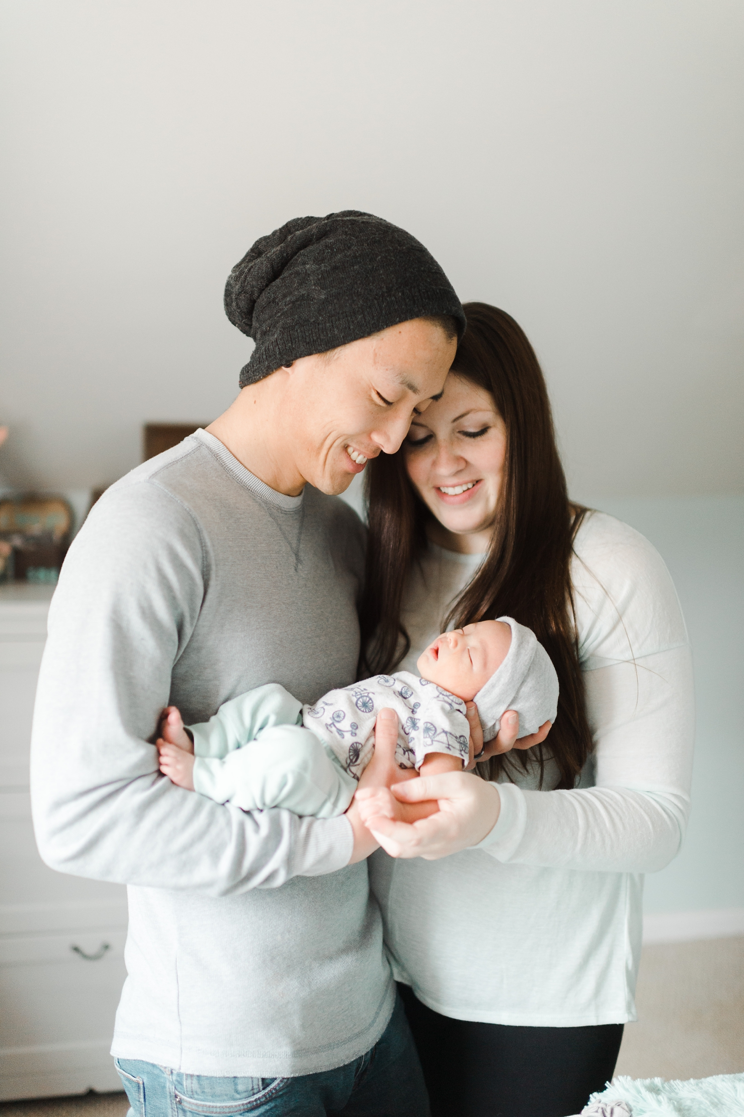 richmond_newborn_lifestyle_photographer__0009.jpg