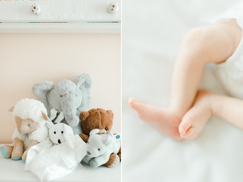 newborn_lifestyle_photography_richmond_virginia_0011.jpg