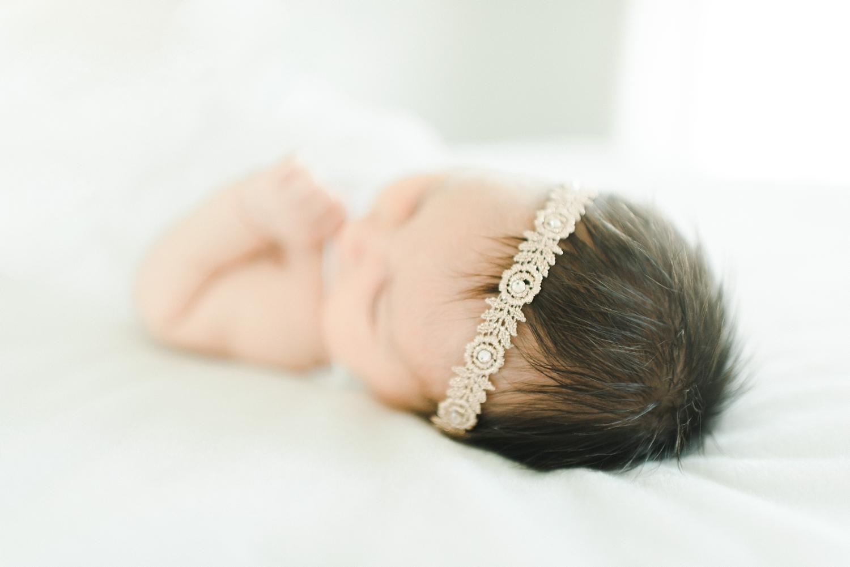 newborn_lifestyle_photography_richmond_virginia_0013.jpg