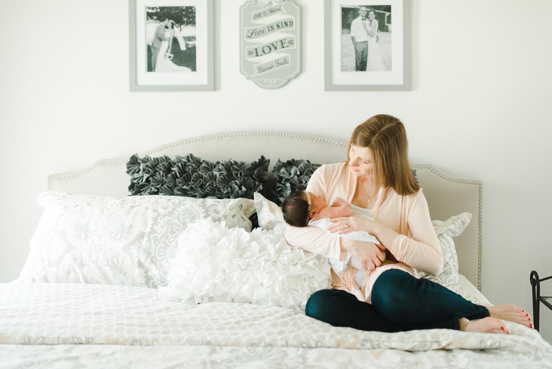 newborn_lifestyle_photography_richmond_virginia_0019.jpg