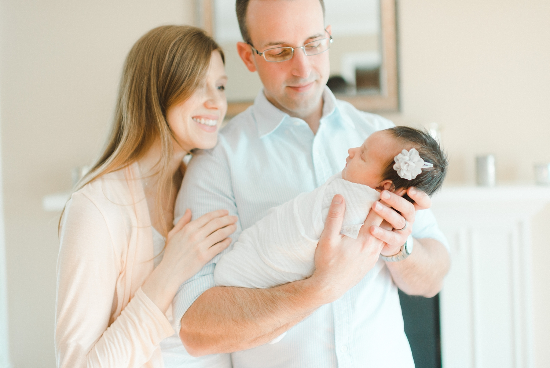 newborn_lifestyle_photography_richmond_virginia_0036.jpg