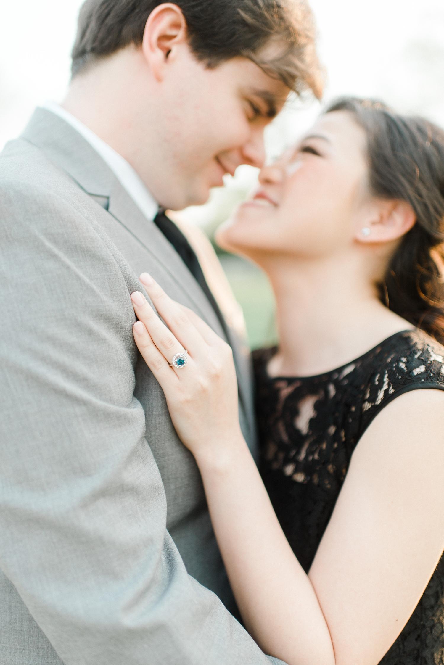 ash_lawn_charlottesville_couples_portraits_0001.jpg