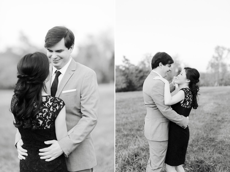 ash_lawn_charlottesville_couples_portraits_0003.jpg