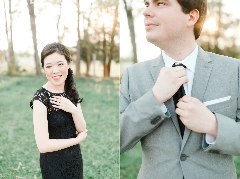 ash_lawn_charlottesville_couples_portraits_0004.jpg