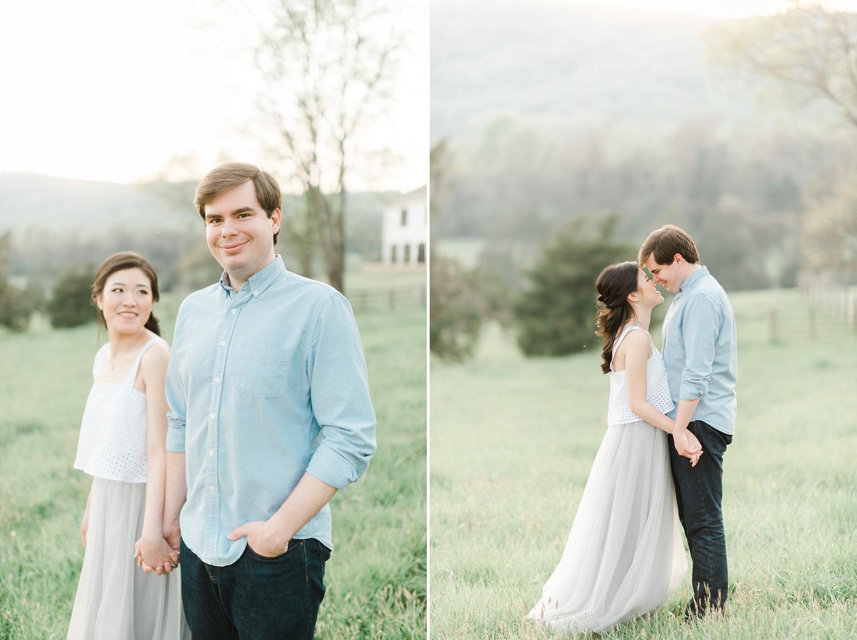 ash_lawn_charlottesville_couples_portraits_0012.jpg