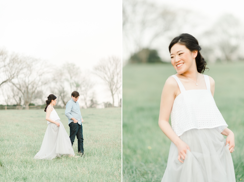 ash_lawn_charlottesville_couples_portraits_0015.jpg