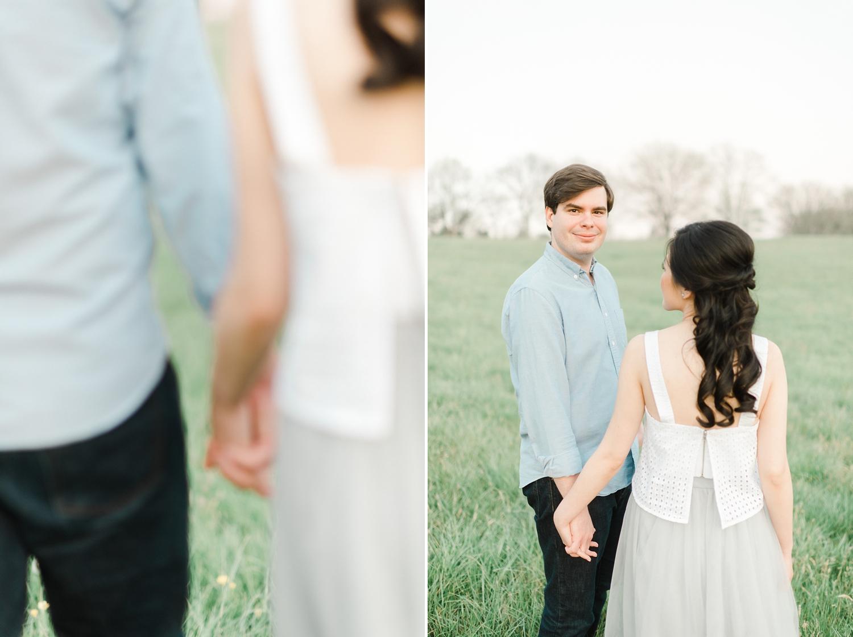 ash_lawn_charlottesville_couples_portraits_0017.jpg