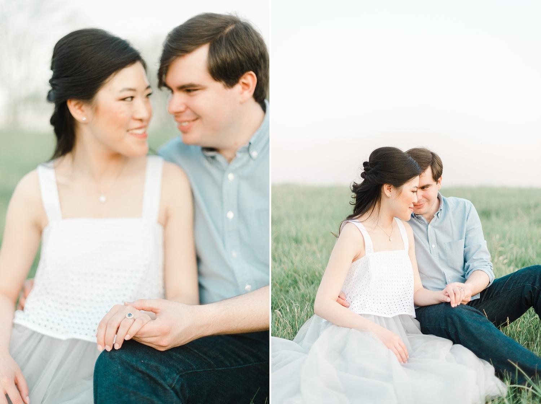 ash_lawn_charlottesville_couples_portraits_0020.jpg